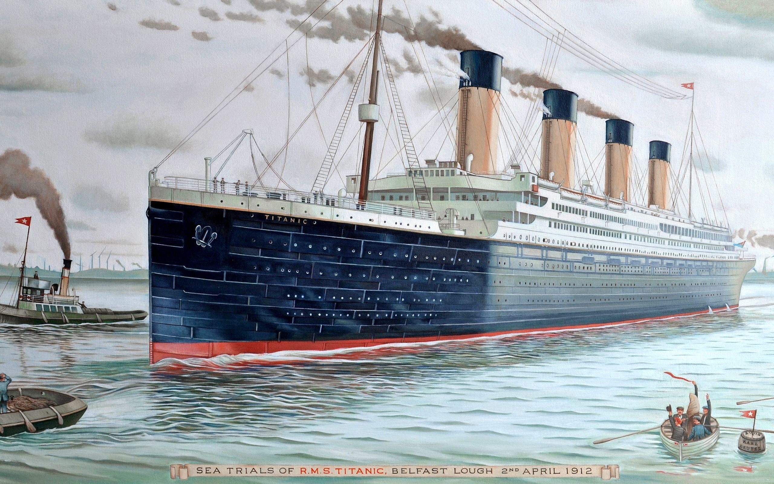 titanic download free