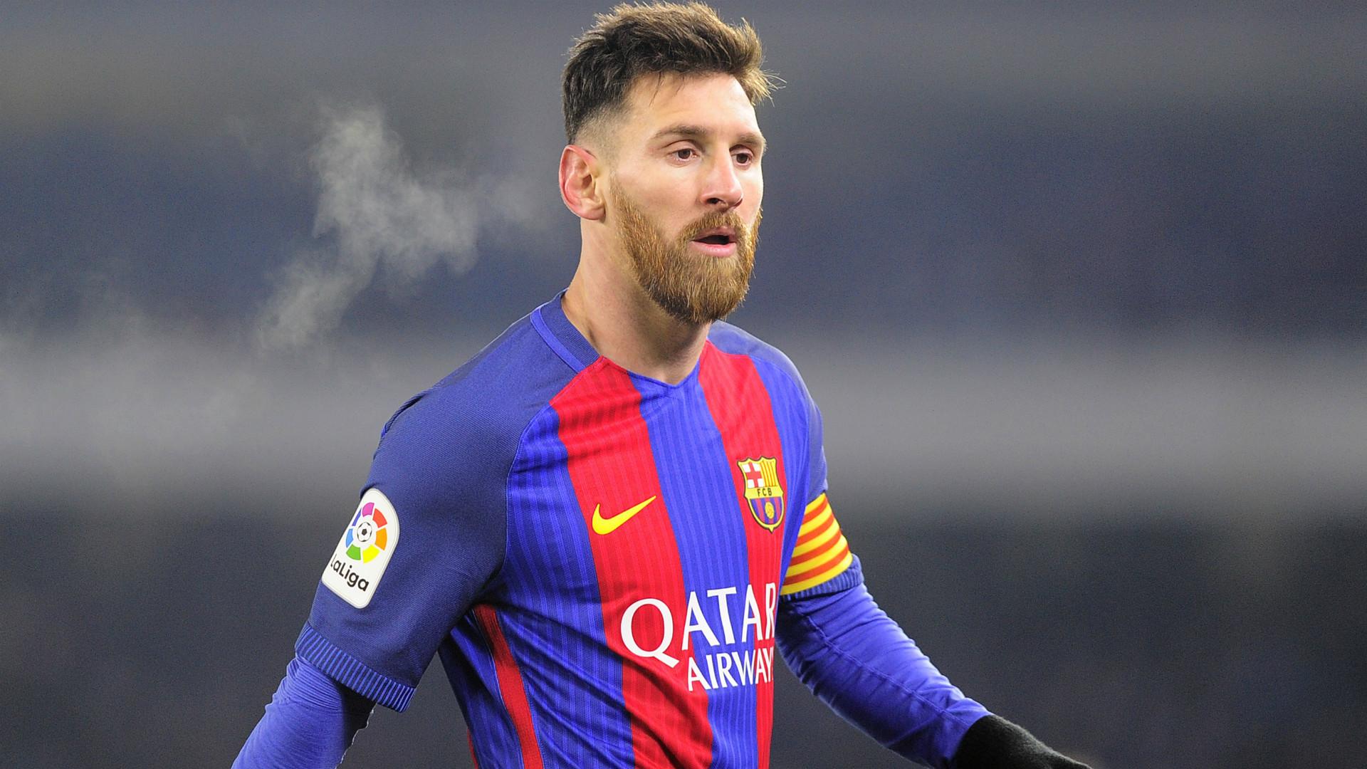 Lionel Messi Wallpaper 2018 70 Pictures