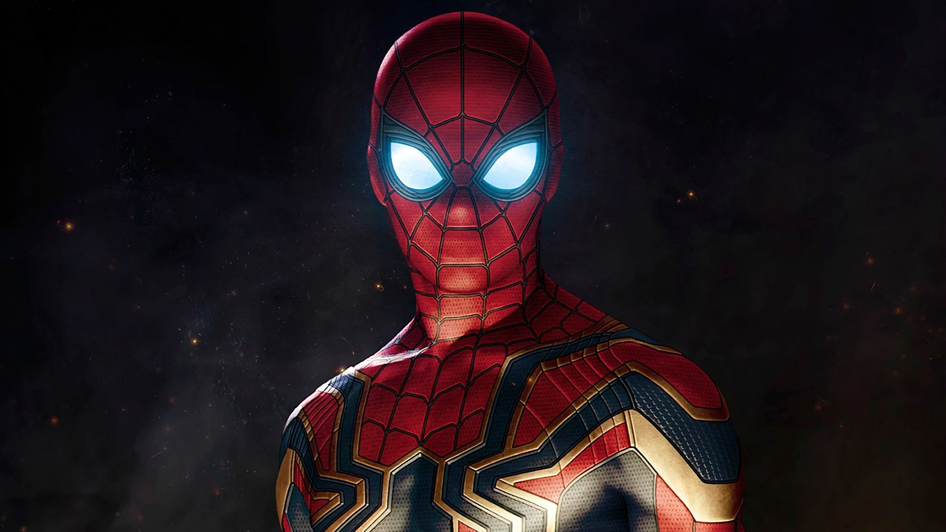 Marvel Hd Wallpapers 84 Pictures