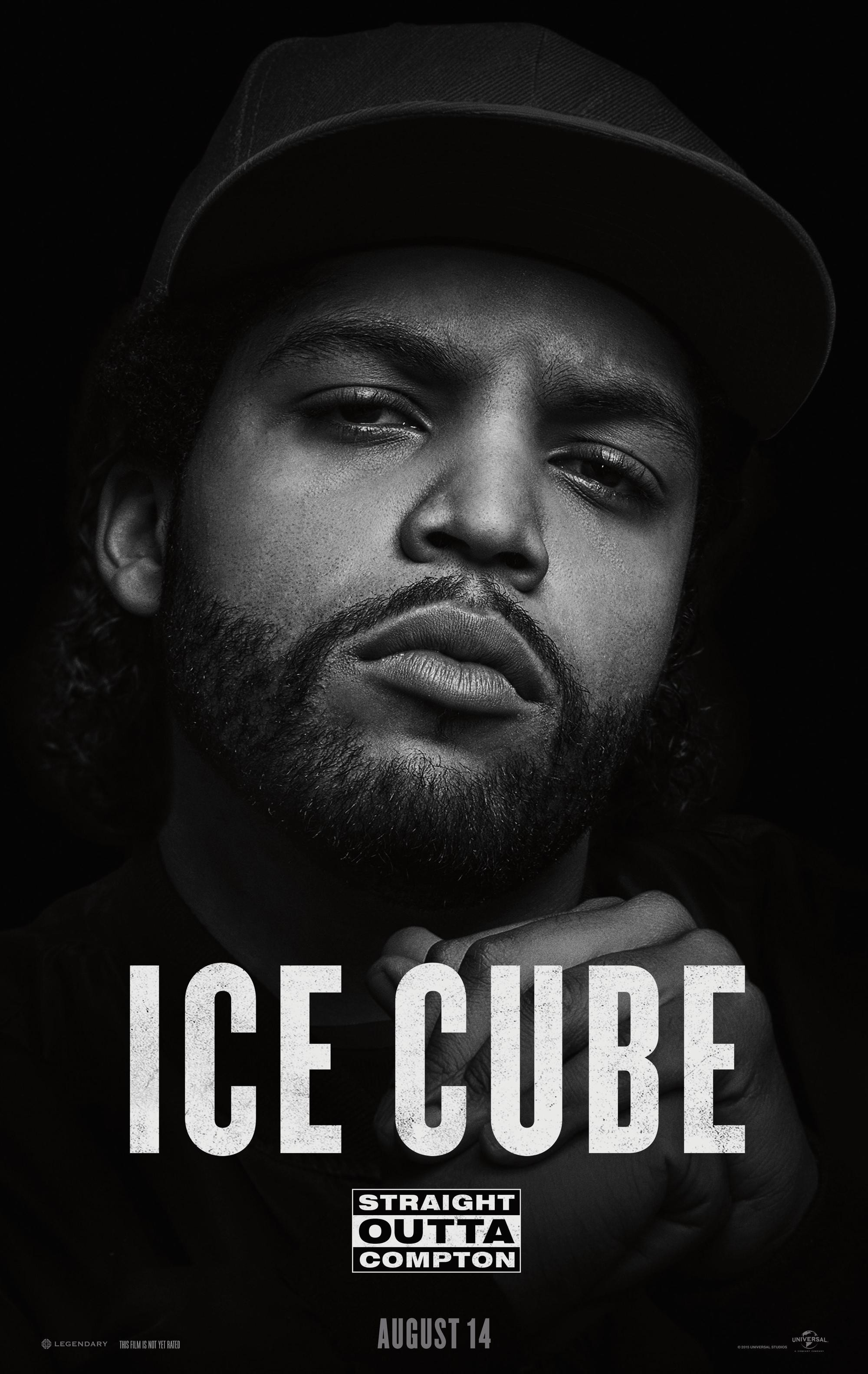 2000x3166 Ice Cube Wallpapers For Desktop 88 Download Cherry In Wallpaper 1920x1080