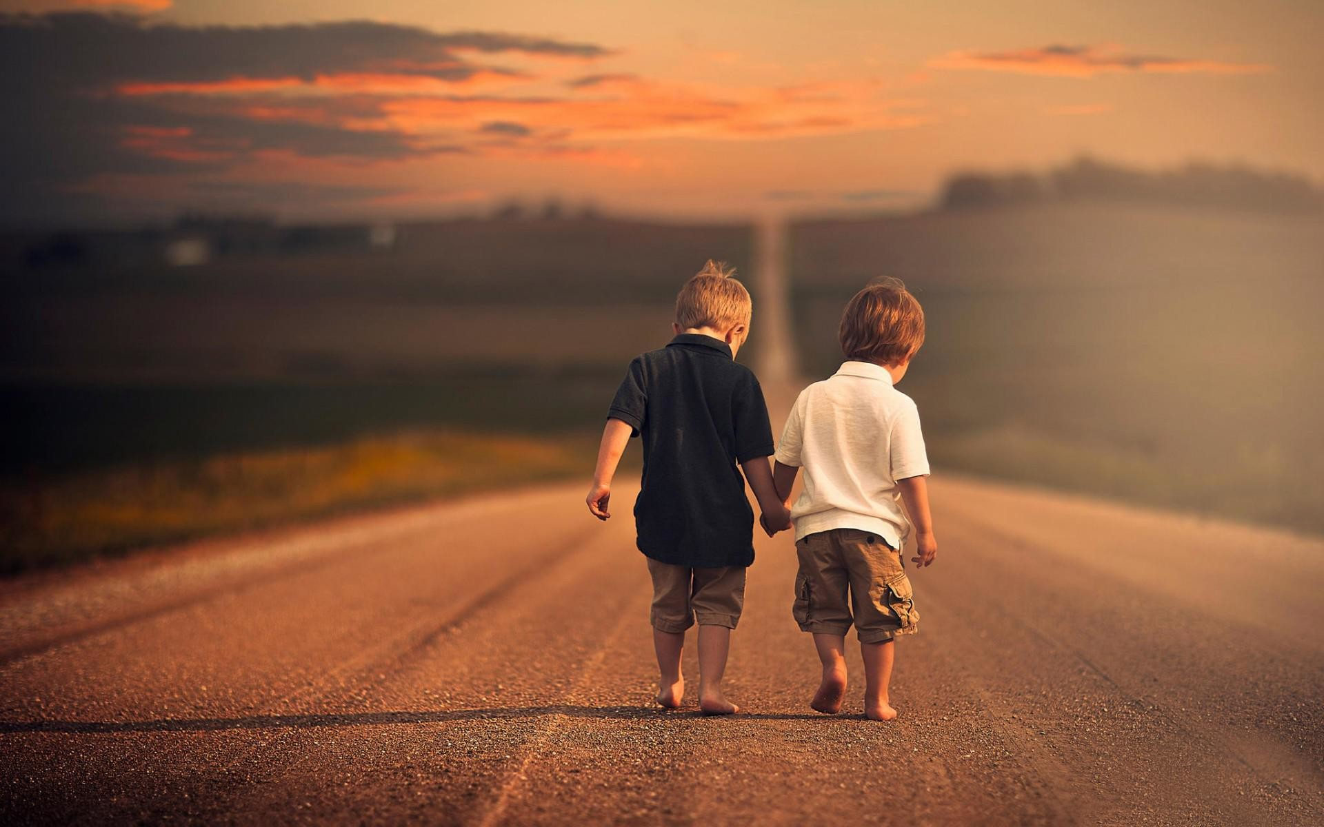Best Friends Wallpapers 73 Pictures