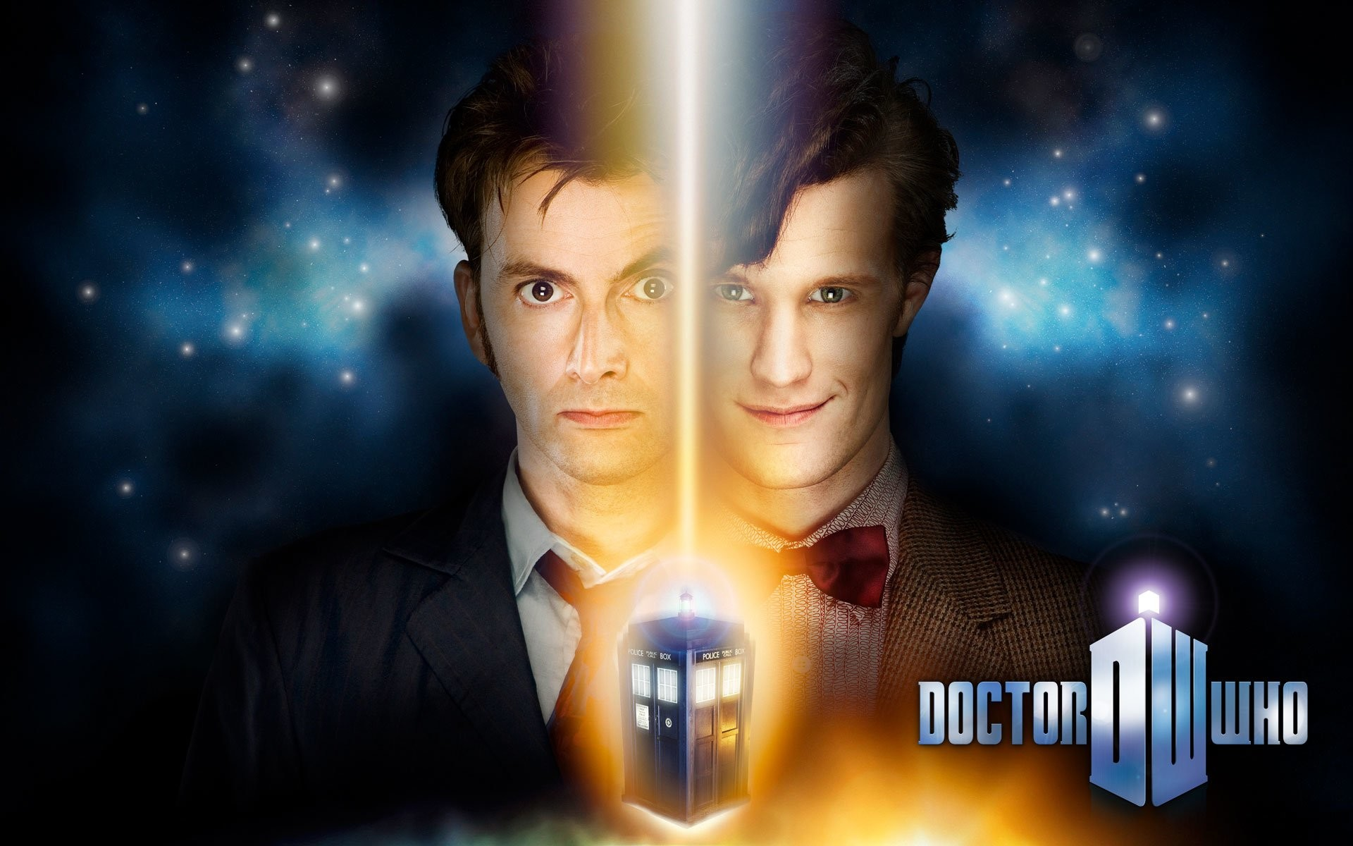 Matt Smith Doctor Who Wallpaper 65 Pictures