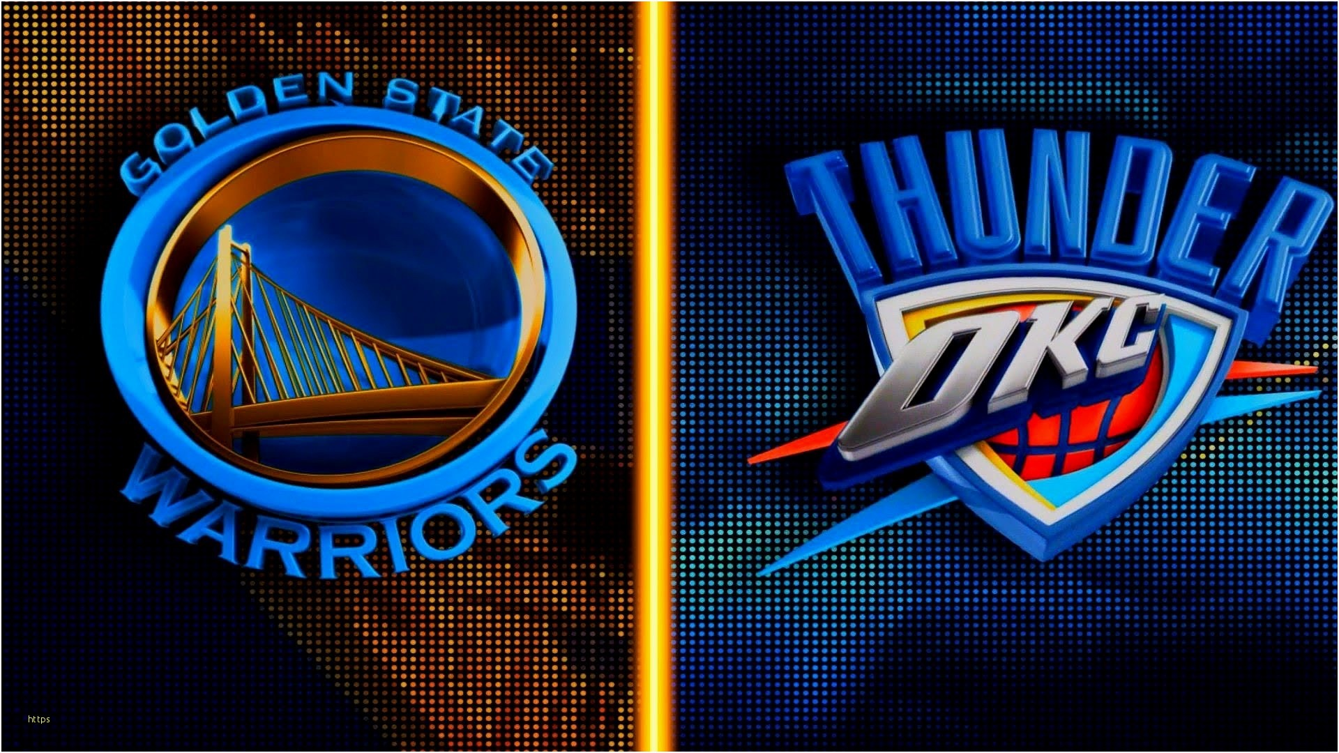 Golden State Wallpapers (87+ pictures)