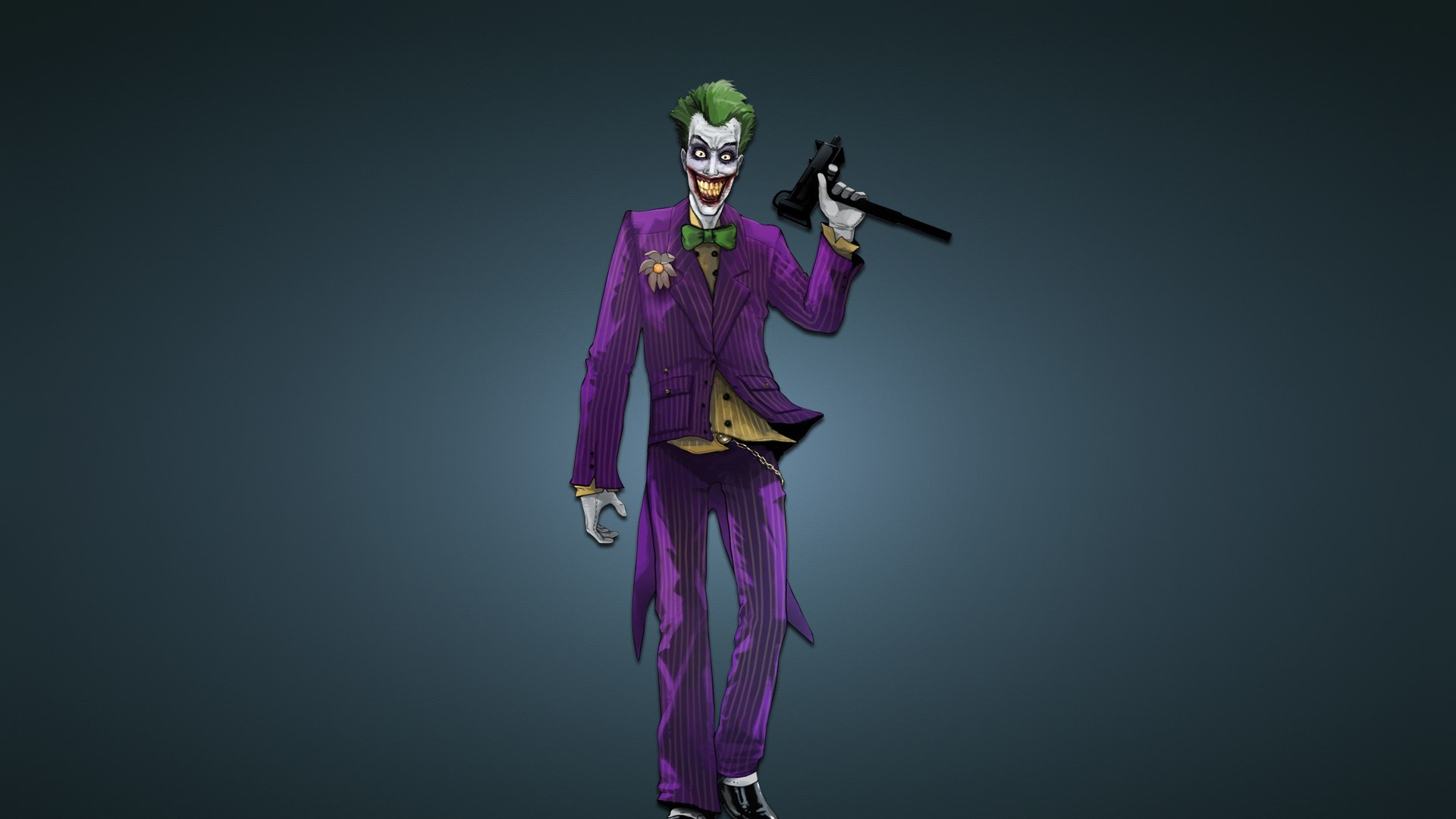 Joker Backgrounds 71 Pictures