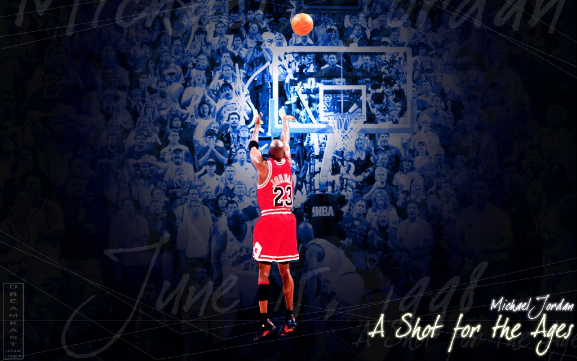Michael Jordan Wallpaper Iphone Best Hd Wallpaper