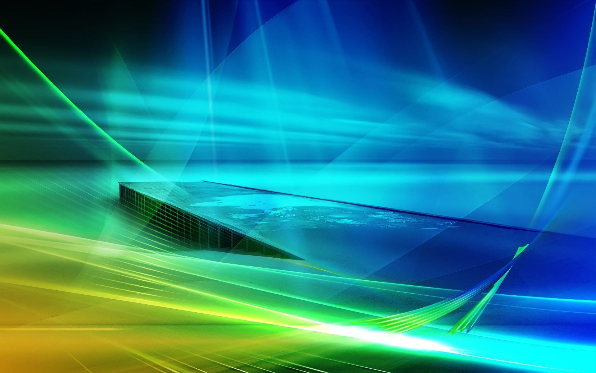 Cool Windows Background 74 Pictures
