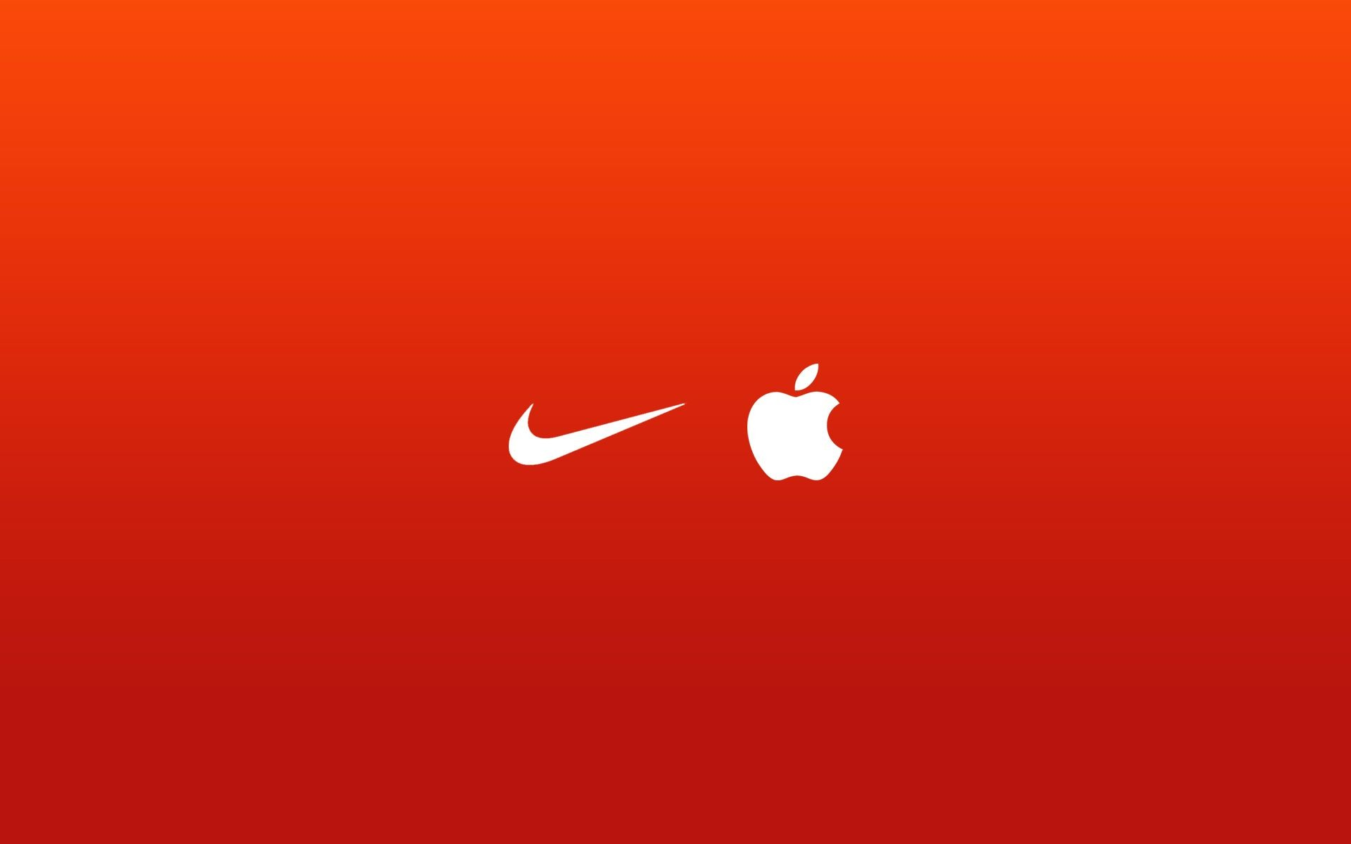 Nike Wallpaper Just Do It 67 Pictures