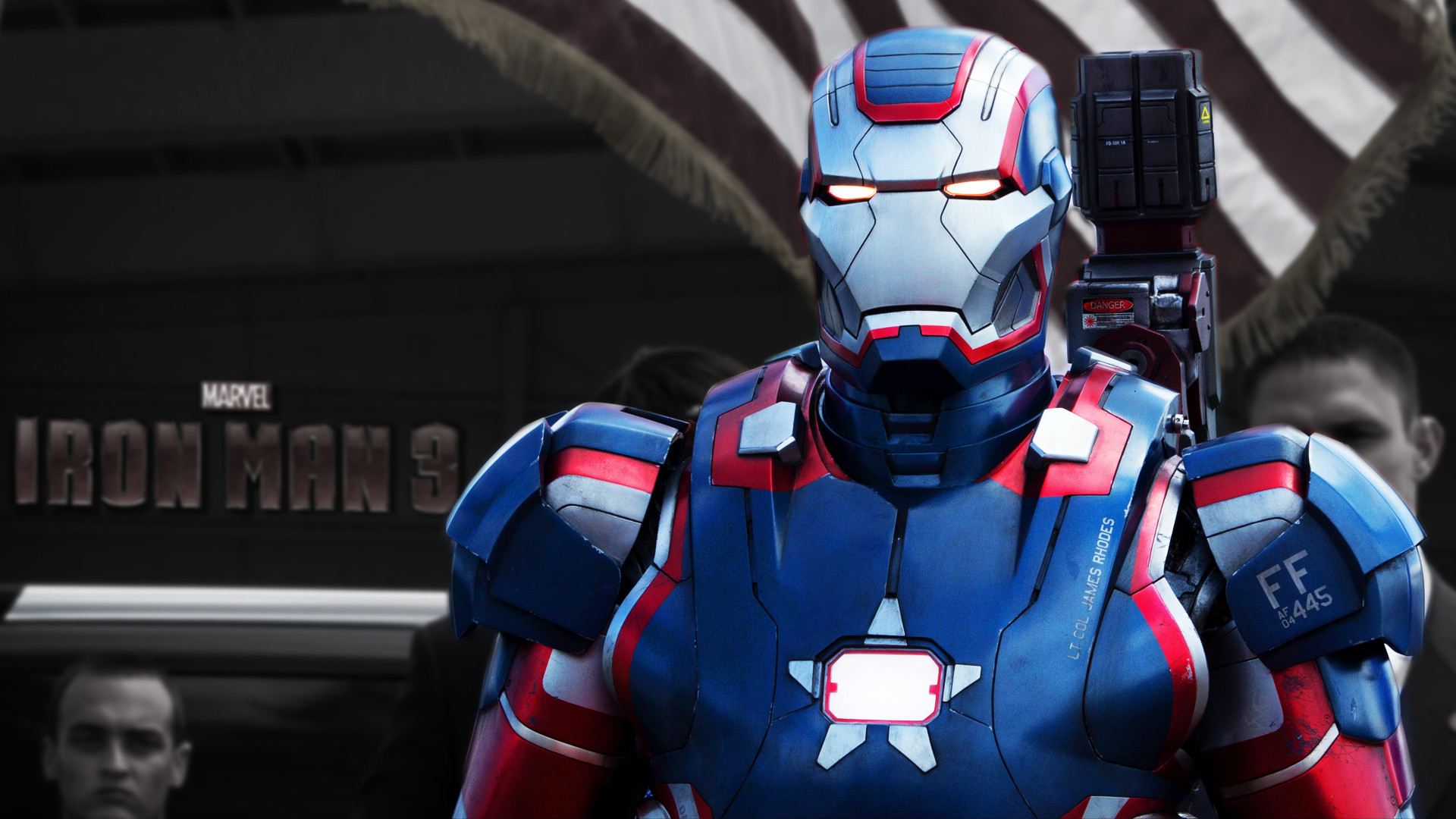 Iron Man Suits Wallpaper 72 Pictures