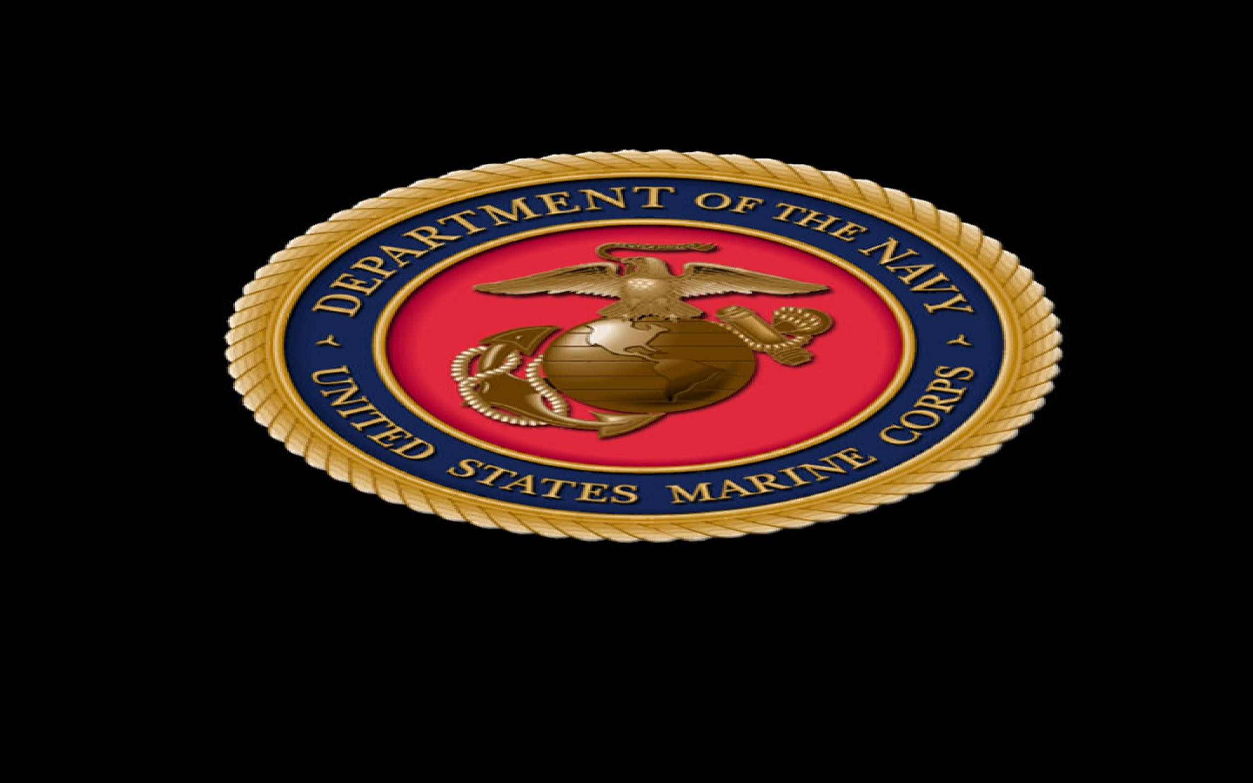 Usmc Backgrounds 69 Pictures