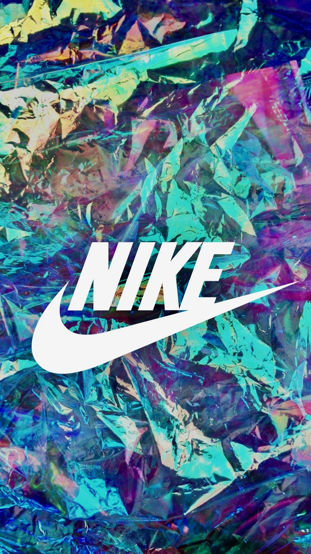 Cool Nike Backgrounds 66 Pictures
