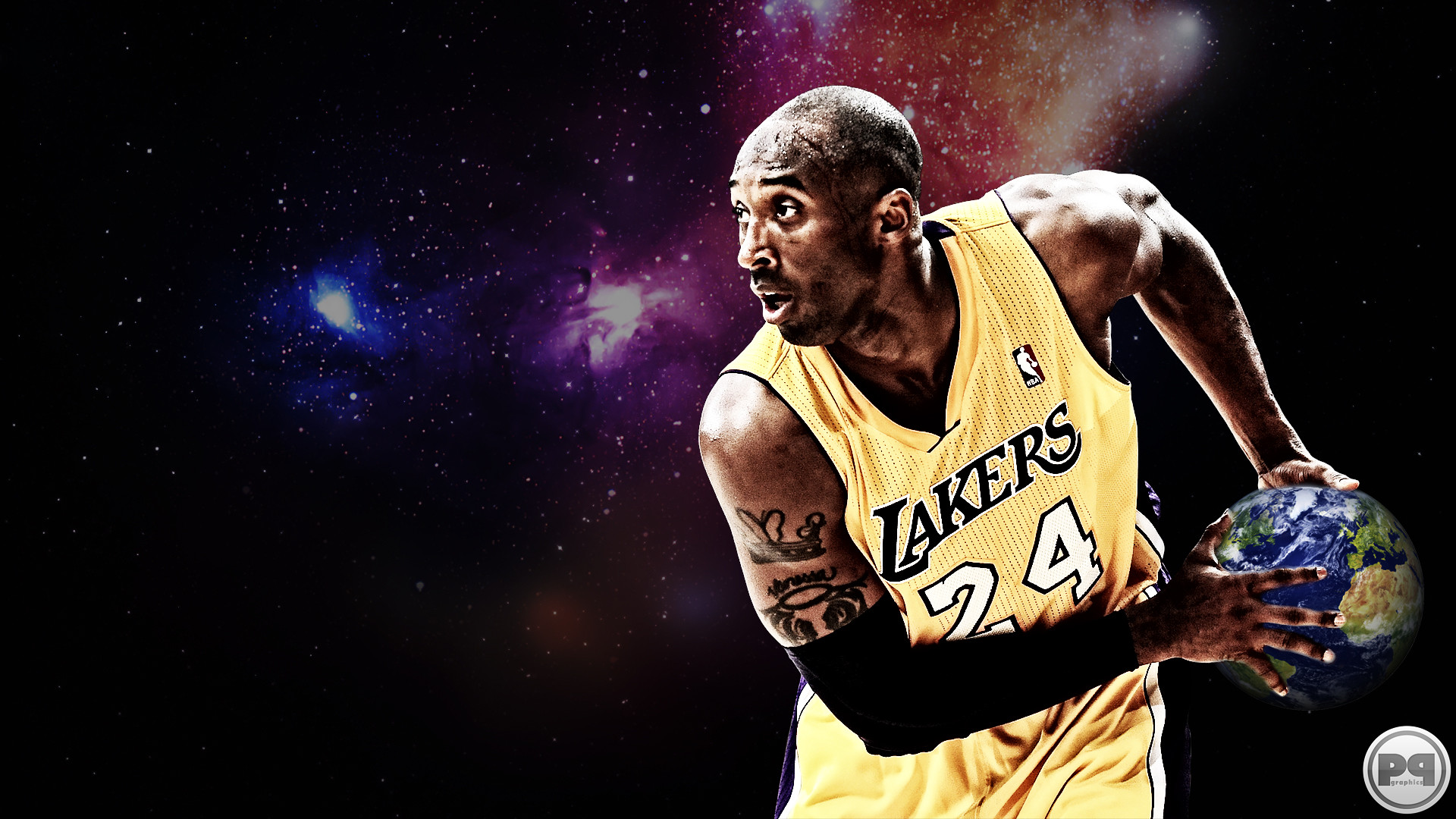 IshaanMishra 116 19 Kobe Bryant Wallpaper By 1920x1200