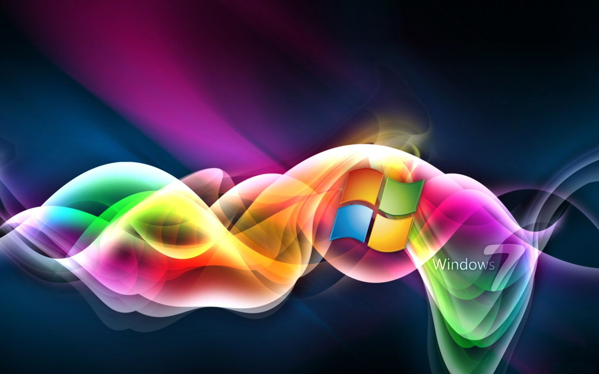 Cool Windows 7 Backgrounds 58 Pictures