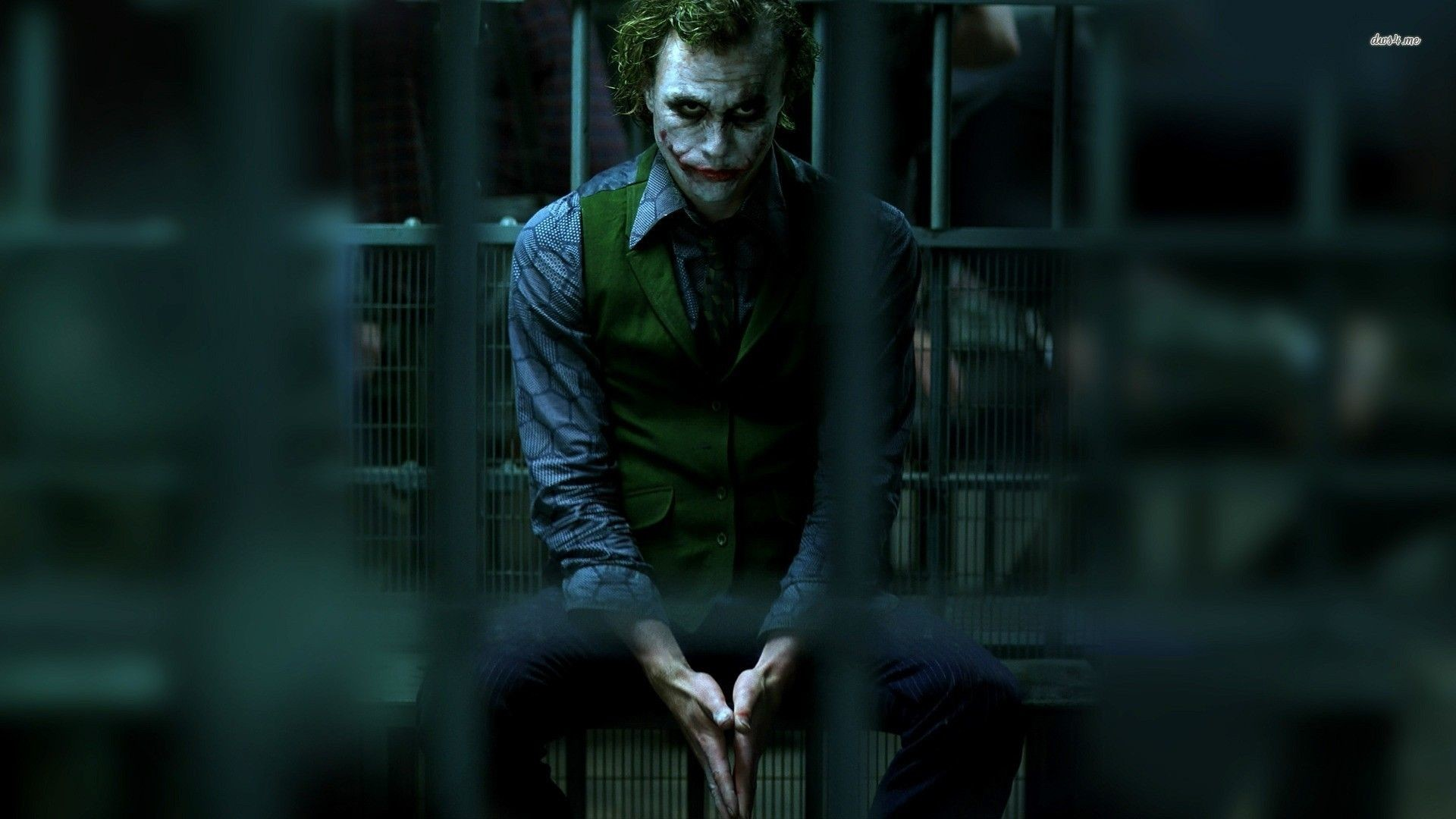 11+ Dark Knight Heath Ledger Joker ...