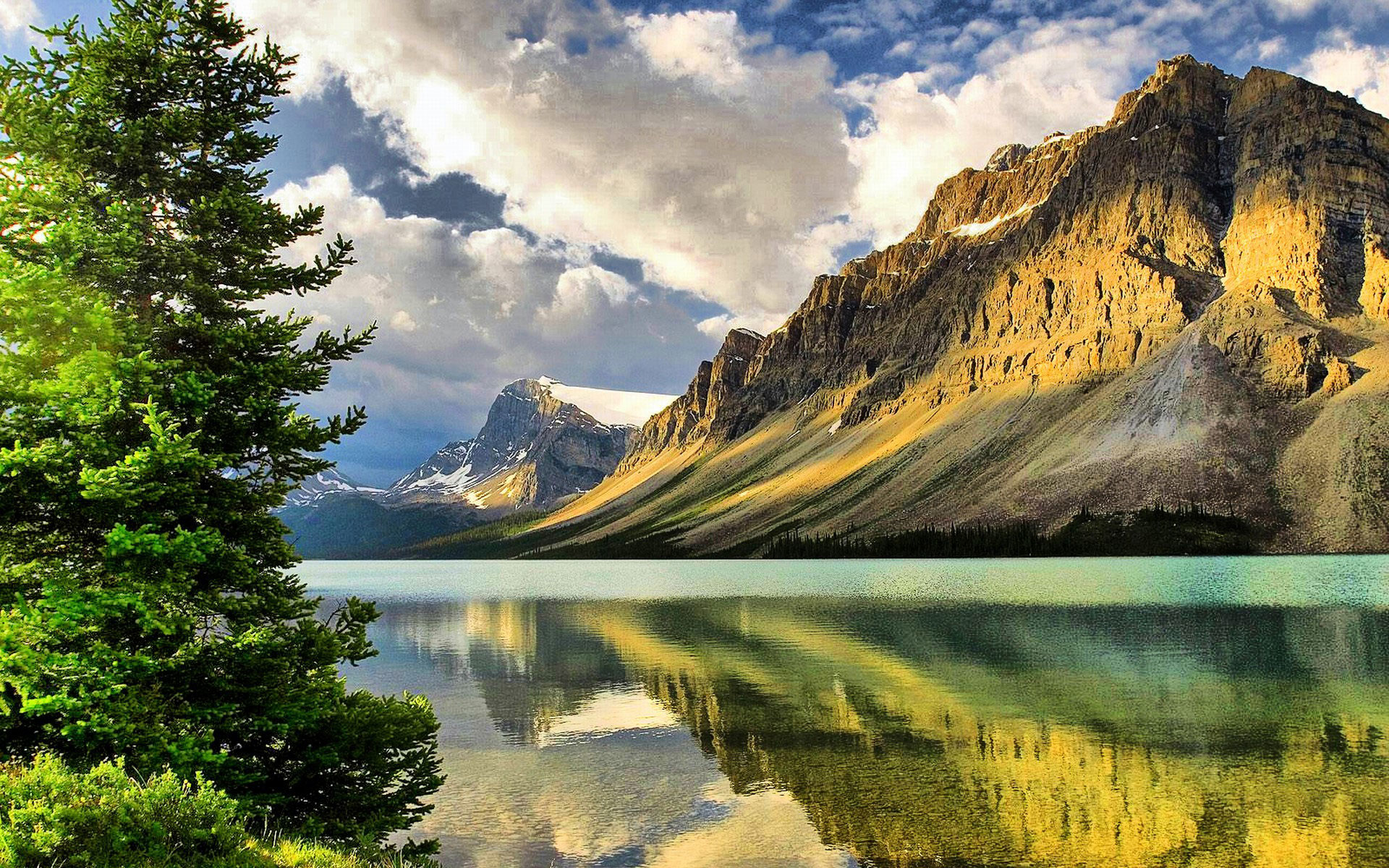 Mountain Pictures Wallpaper 61 Pictures