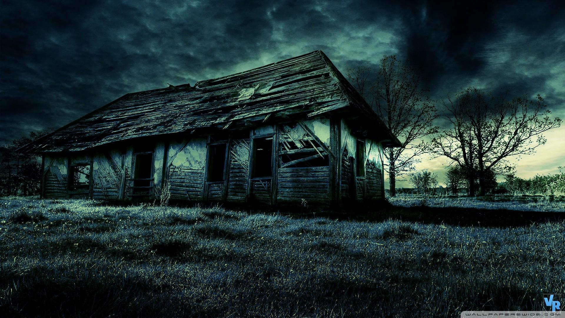 Dark wallpaper hd 75 pictures - Fantasy wallpaper 720p ...