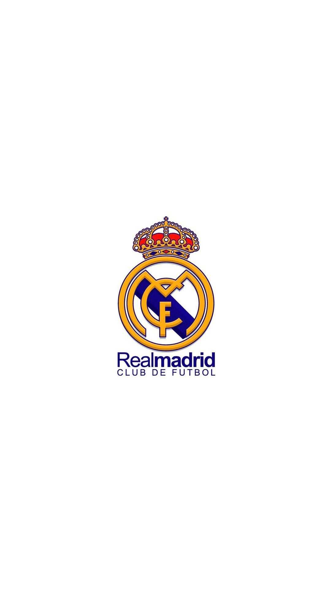 Realmadrid Wallpaper 78 Pictures