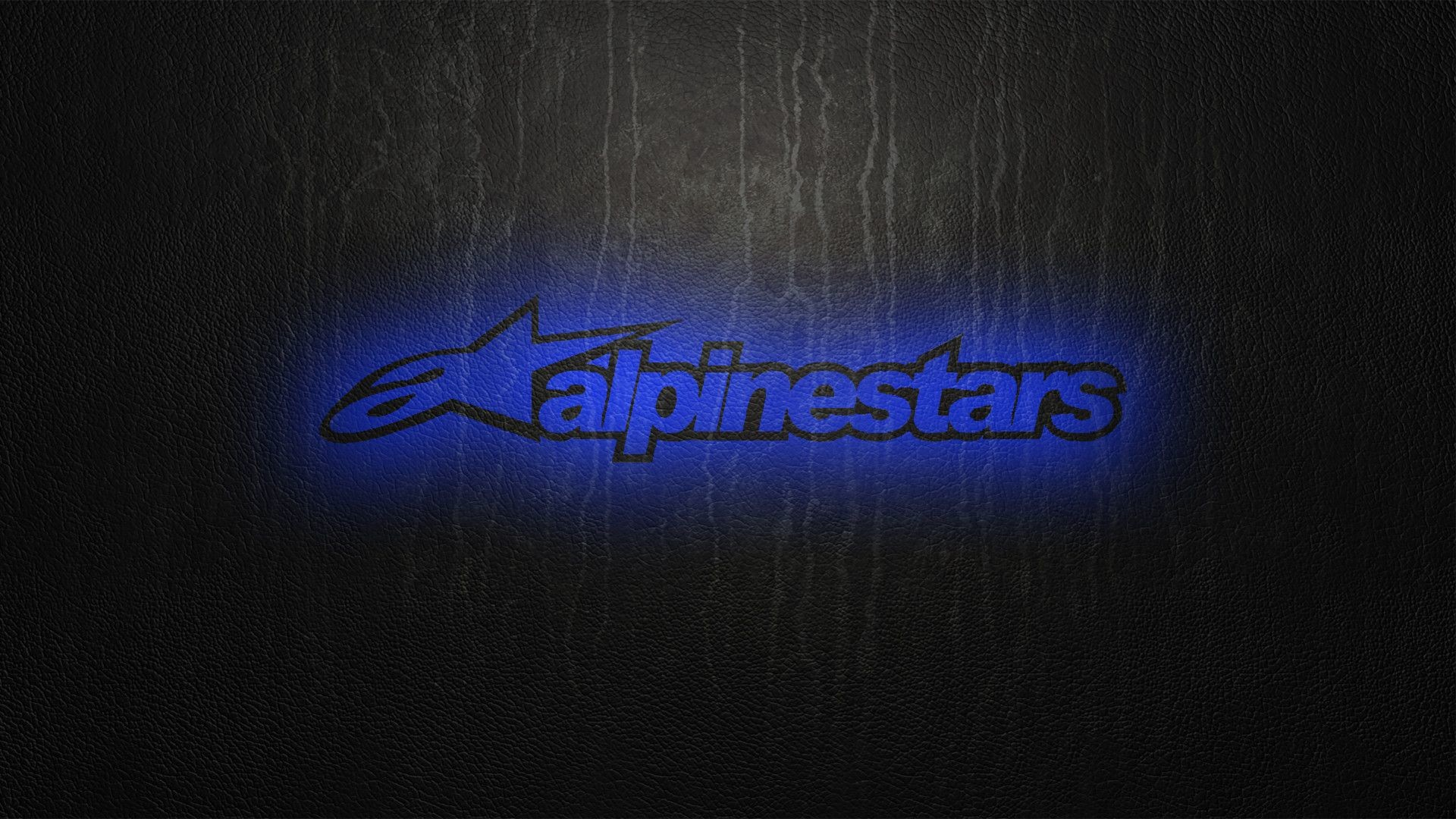 Alpinestars Wallpaper 76 Pictures