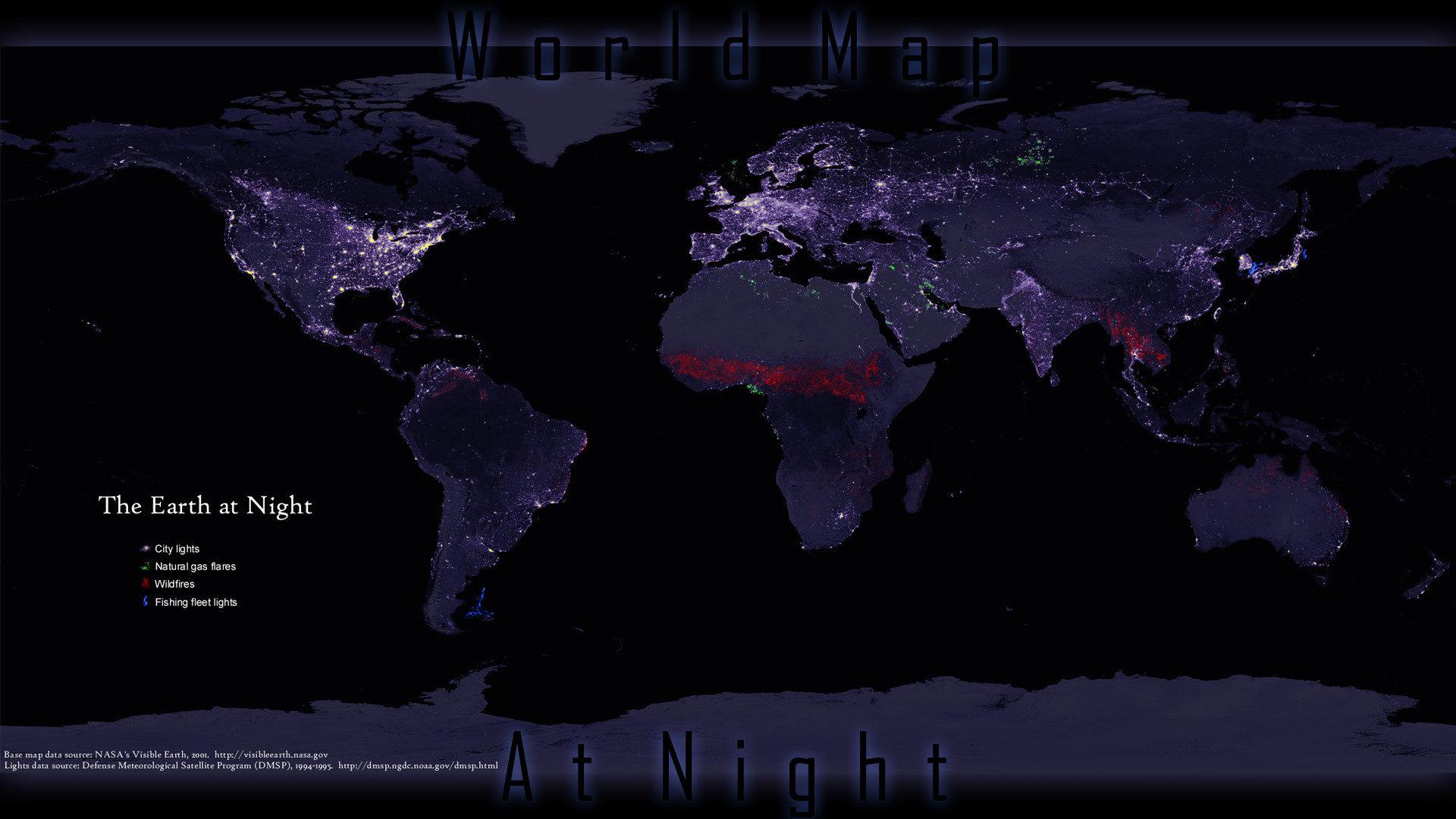 Earth Map Wallpaper 62 Pictures