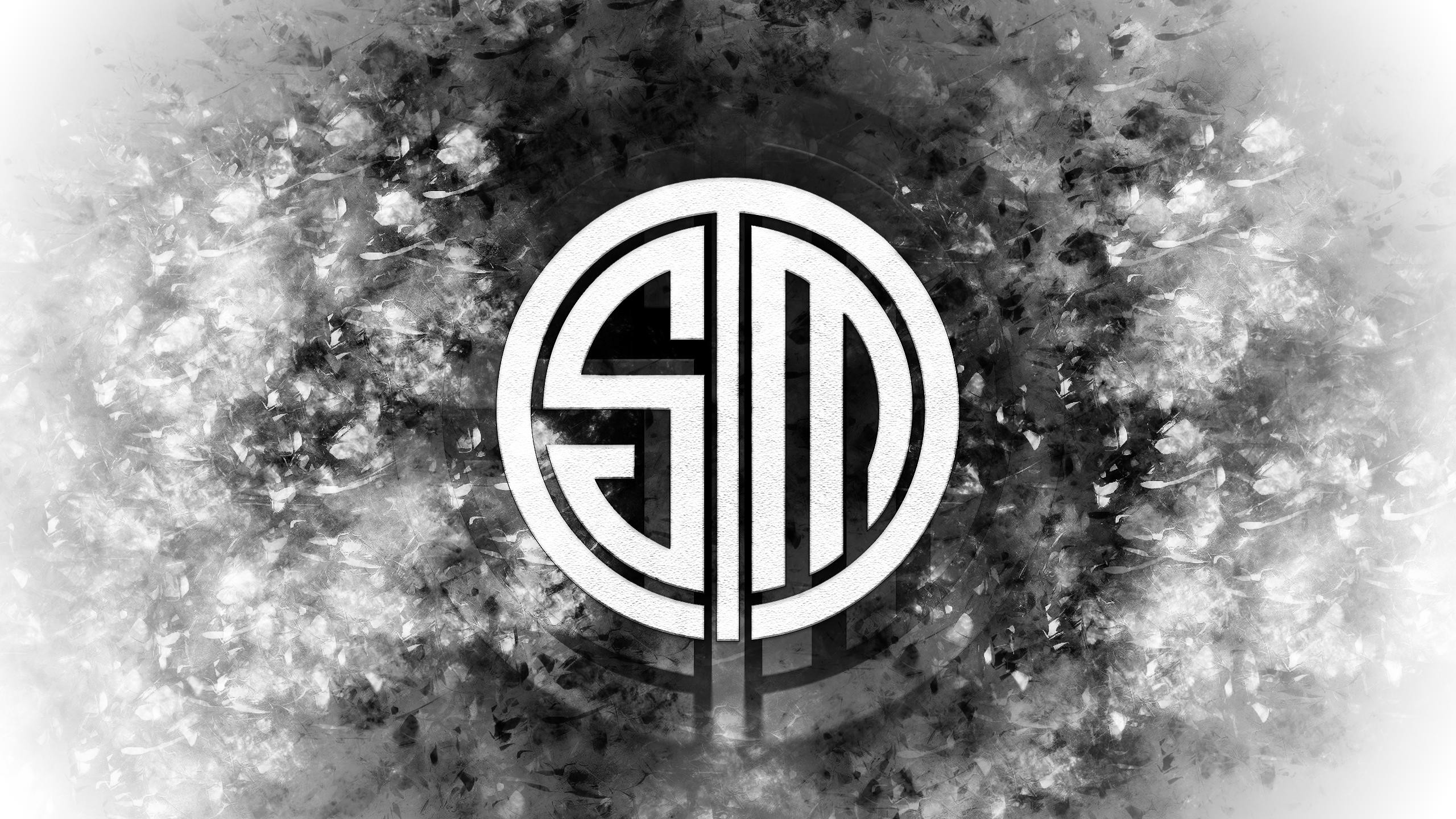 Team Solomid Wallpapers 90 Pictures