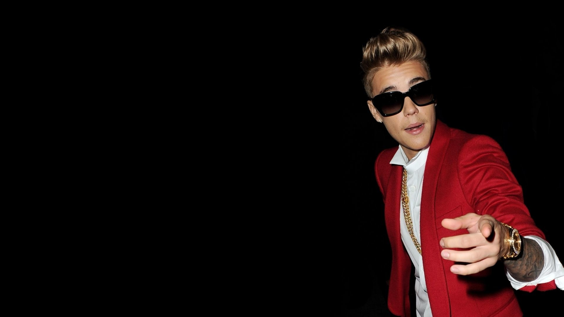 Justin Bieber New Wallpapers 2018 66 Pictures