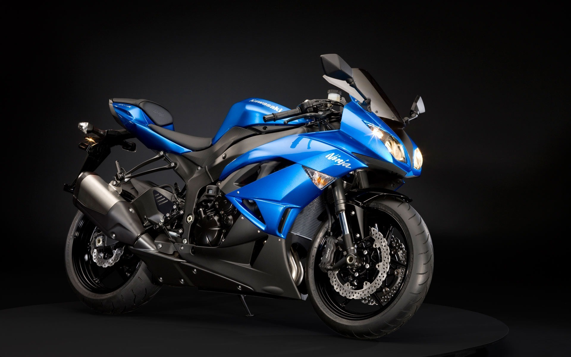 Motorbike Wallpapers 59 Pictures