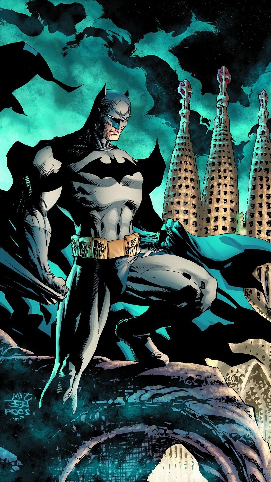 Batman Movie Wallpaper 74 pictures