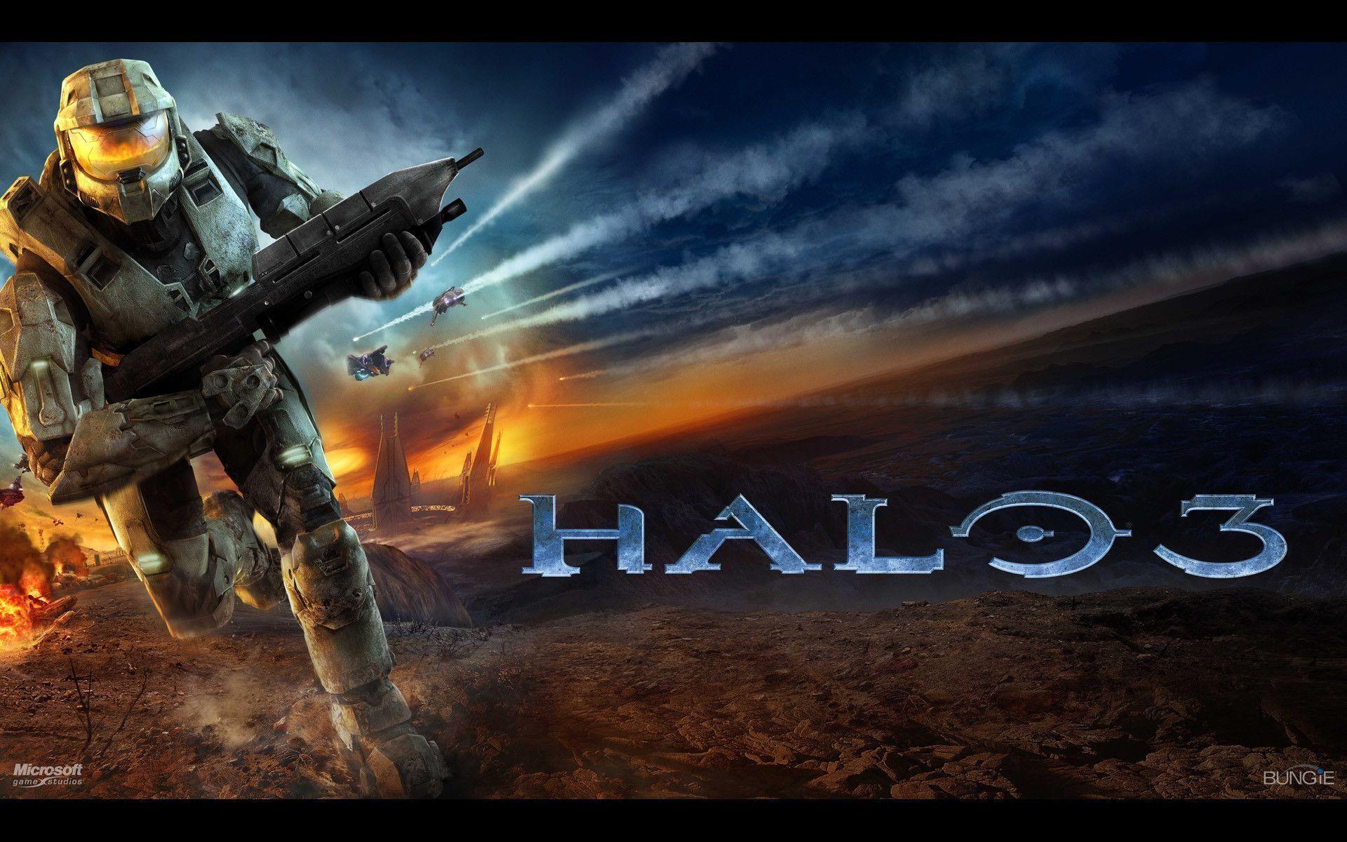 Master Chief Wallpaper Hd 71 Pictures