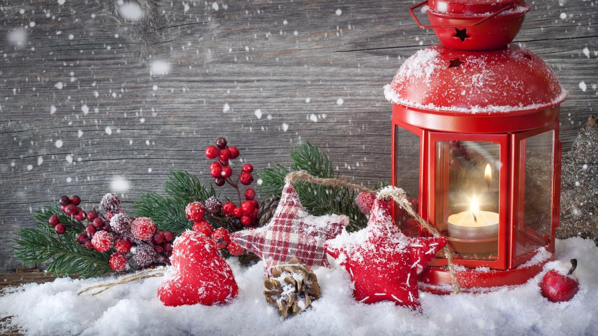 Christmas Desktop Wallpapers 62 Pictures