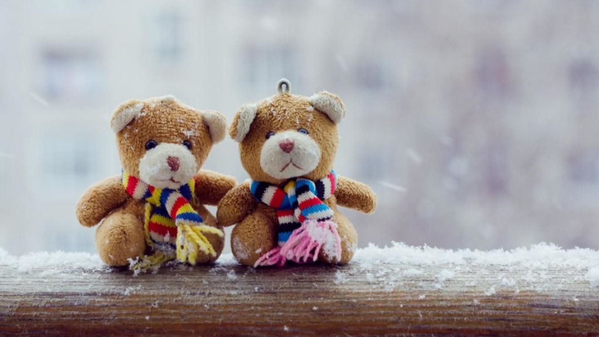 1920x1200 Best Friends Forever Backgrounds