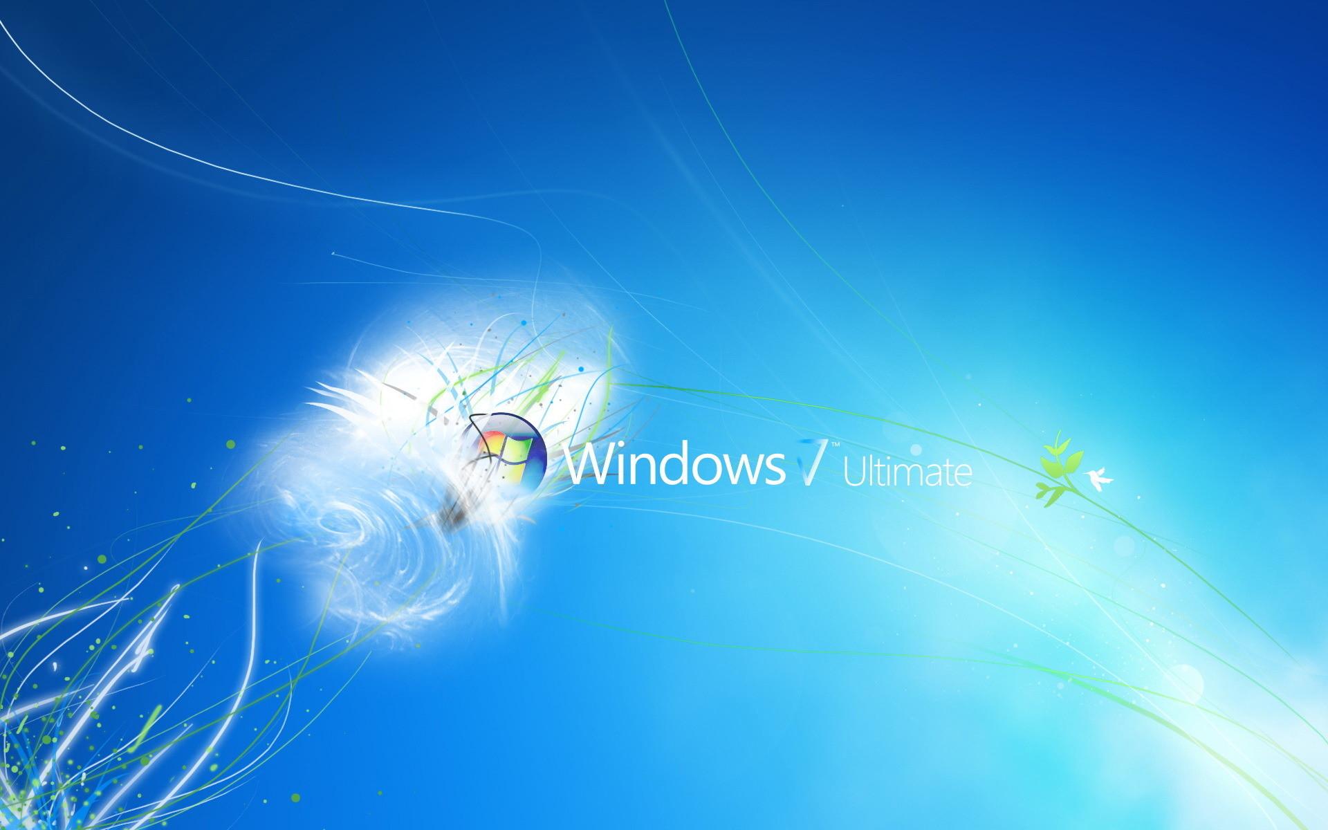 windows 7 home premium wallpaper (64+ pictures)