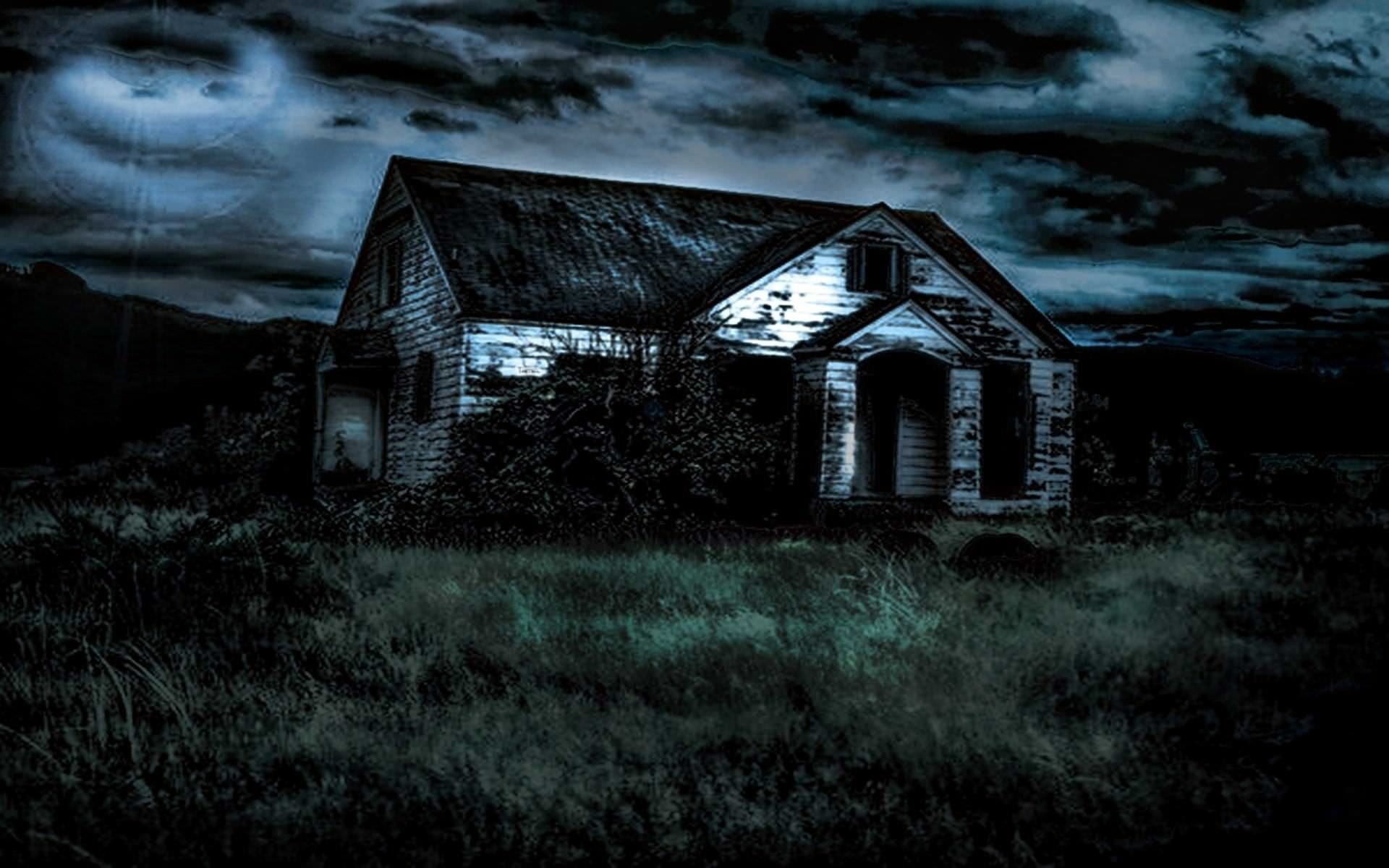 Horror Movie Background 46 Pictures