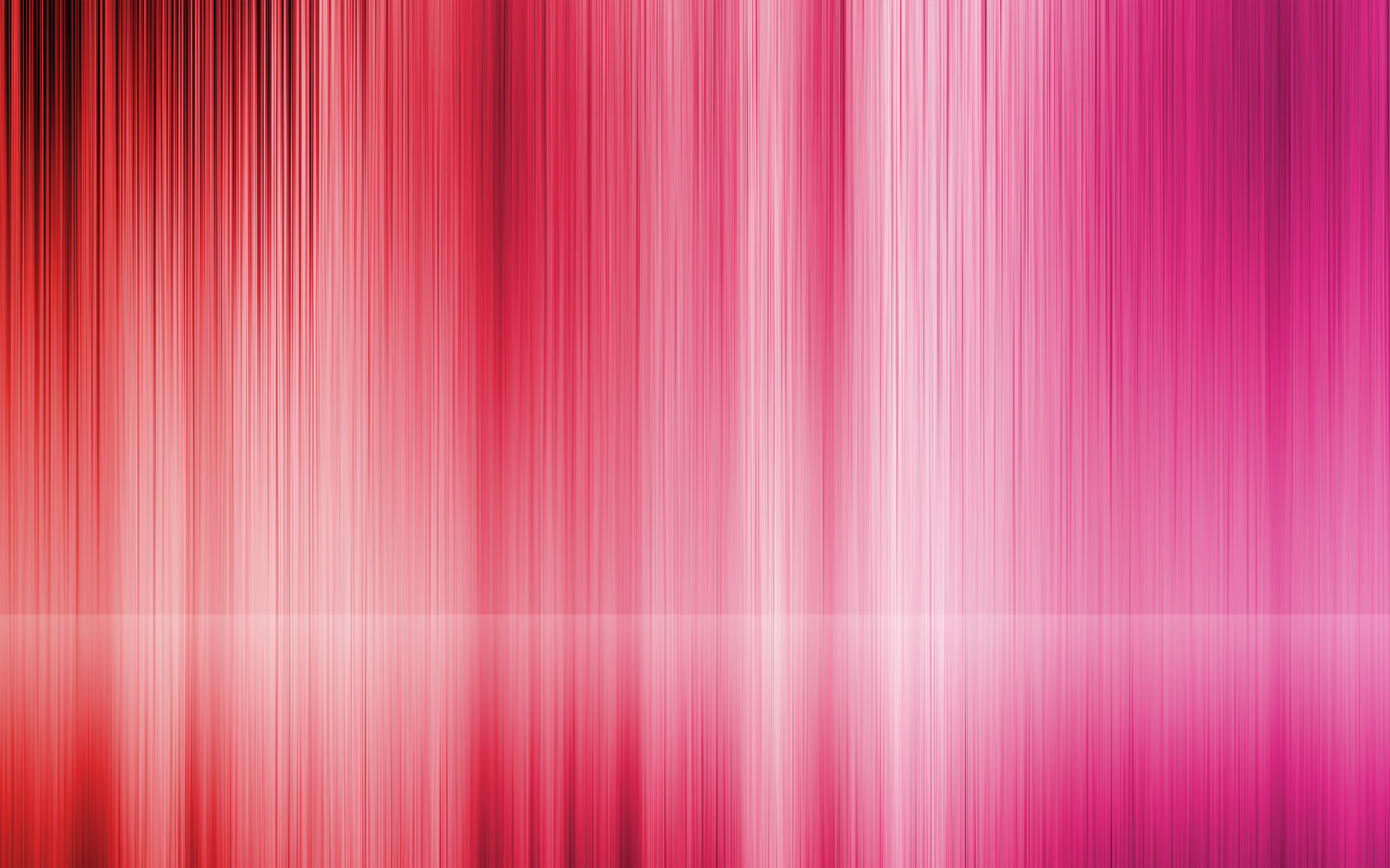 Pink Cool Backgrounds 62 Pictures