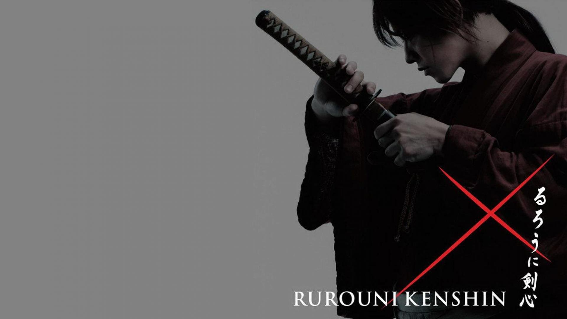 Kenshin Wallpapers 59 Pictures