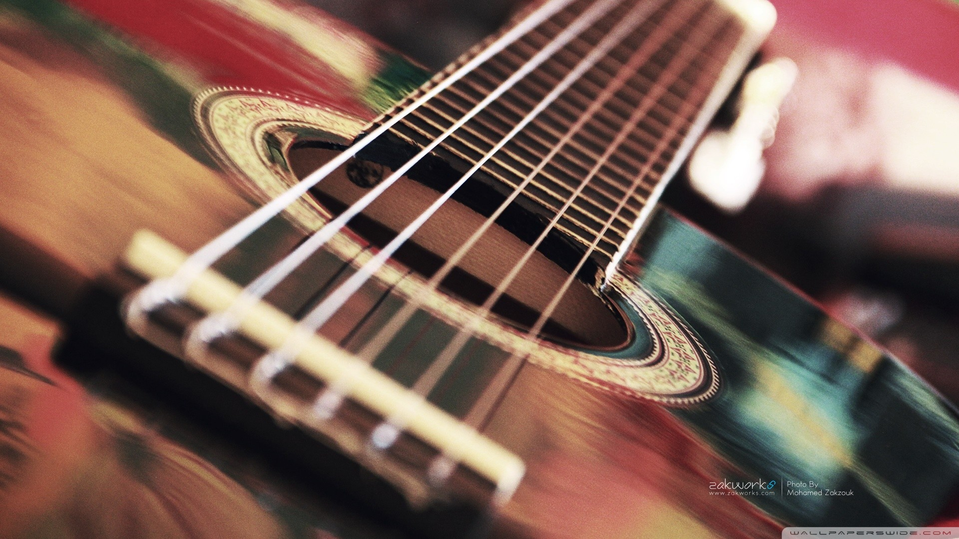 Taylor Guitar Wallpaper 51 Pictures