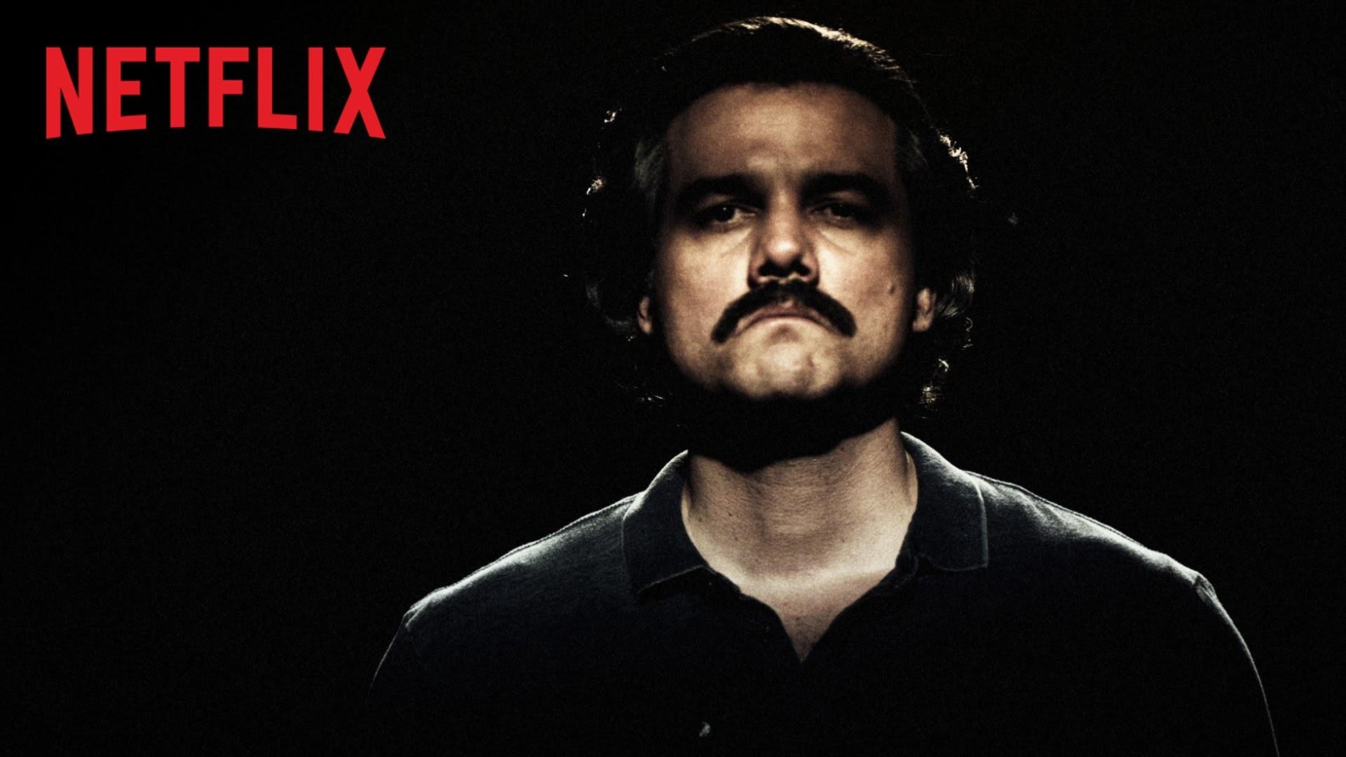 narcos season 1 all episodes download