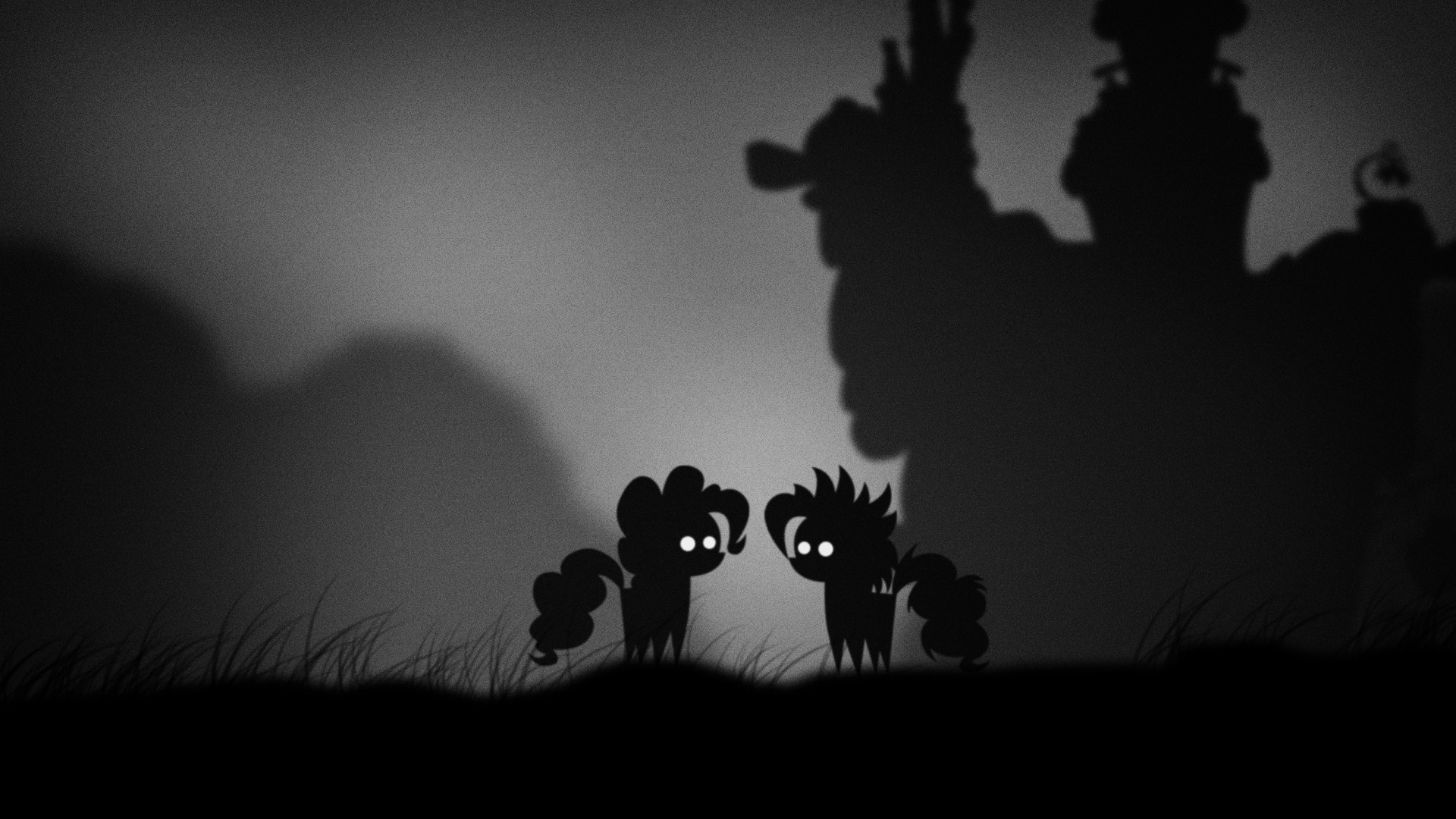 Limbo Game Wallpaper 83 Pictures