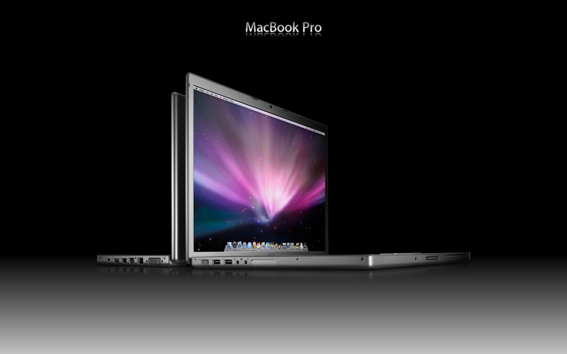 Macbook Pro Wallpaper 74 Pictures