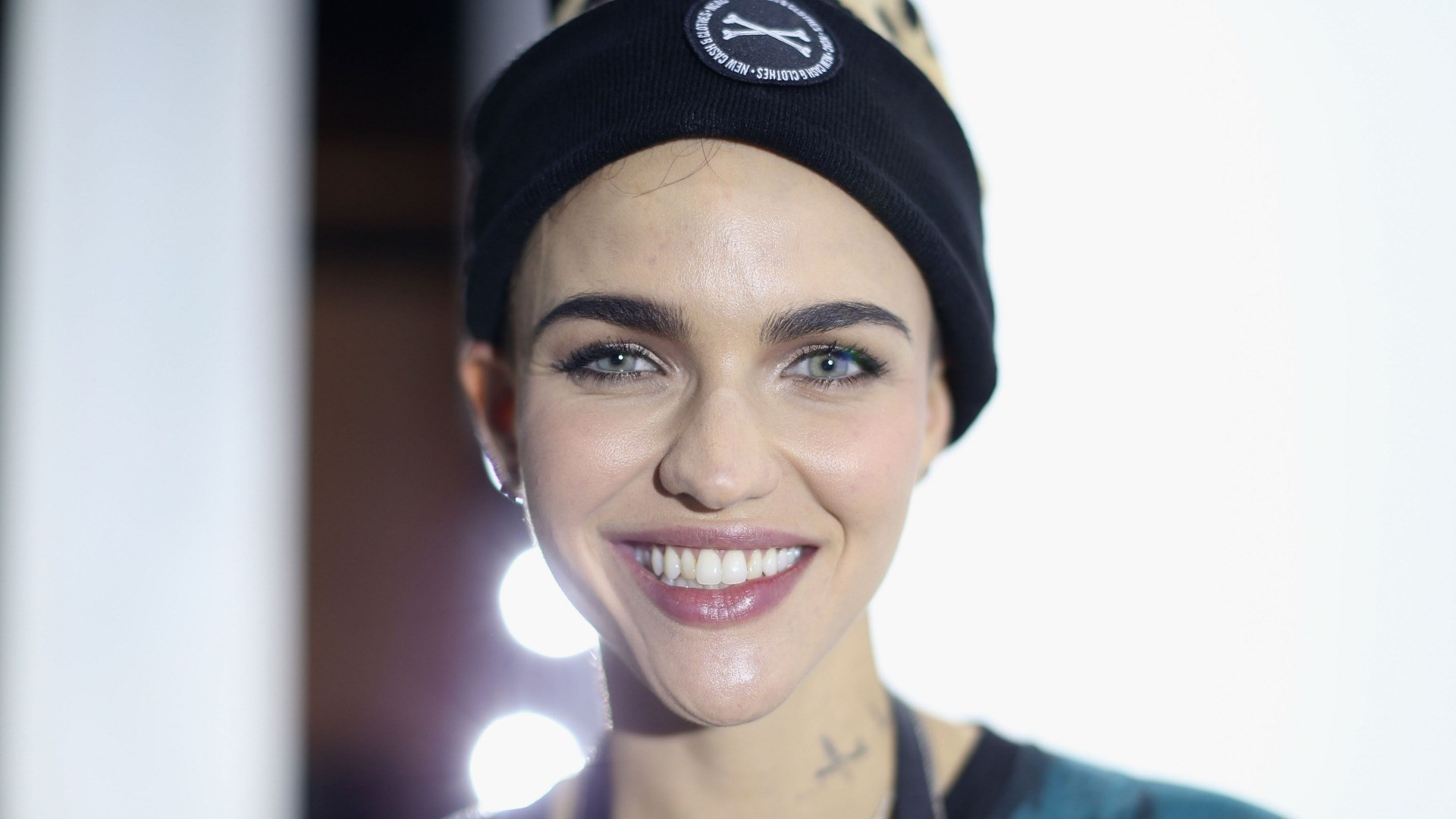 Ruby Rose Wallpapers 74 Pictures