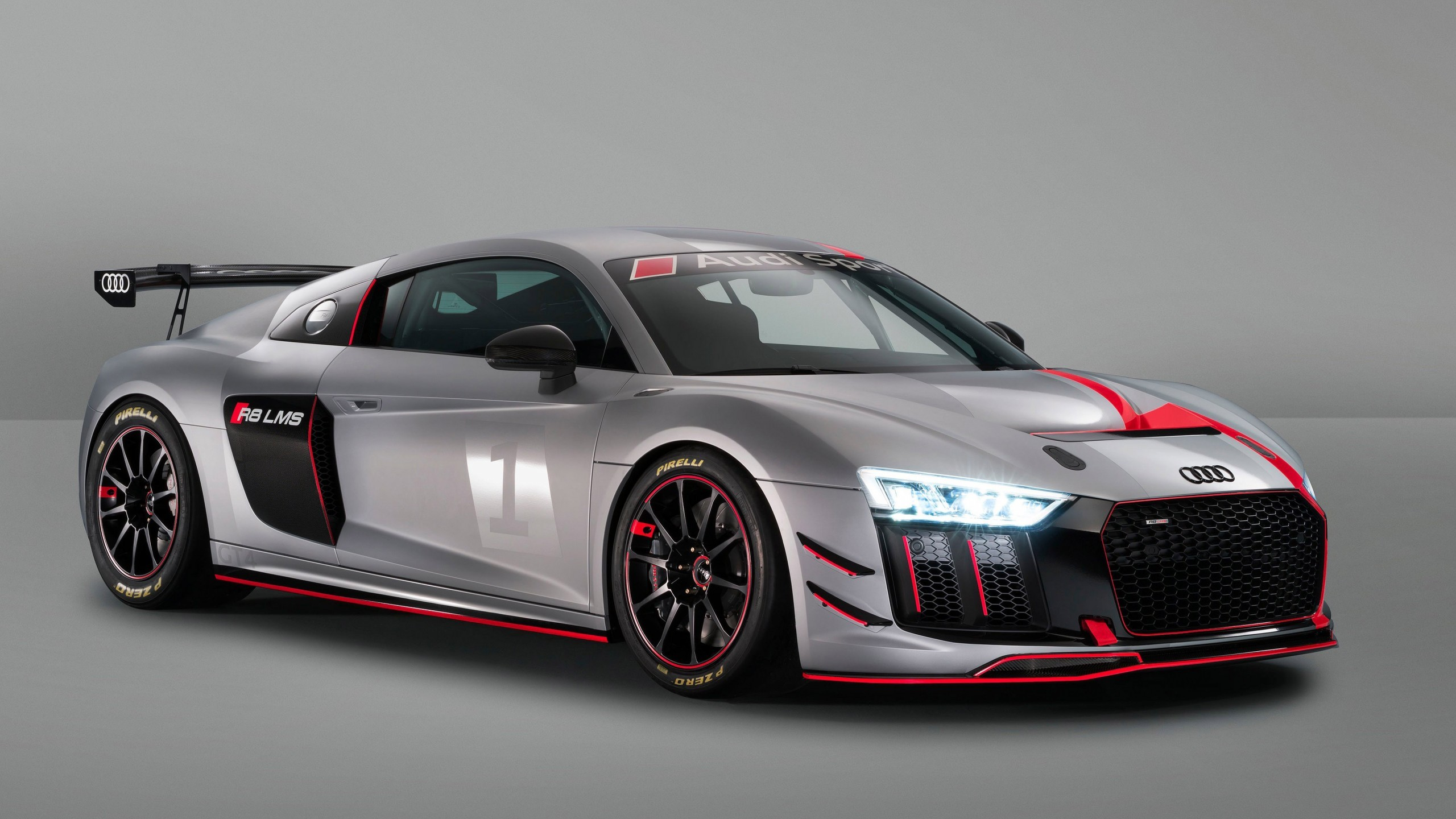 Sports Cars 2018 Wallpaper Hd 59 Pictures