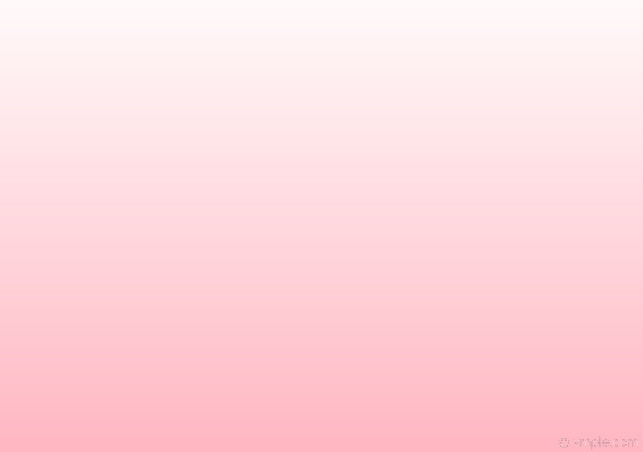 Pink and White Backgrounds (34+ pictures)