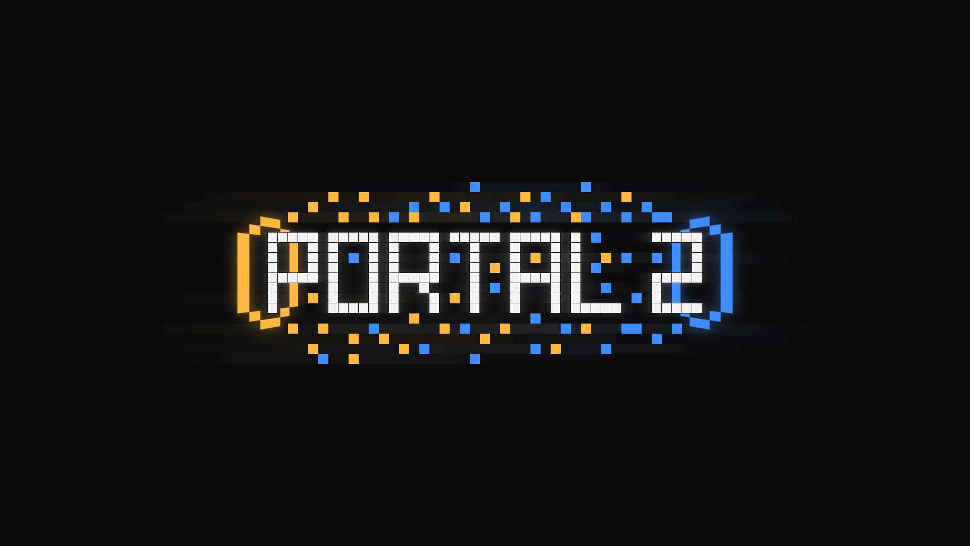 Portal 2 Wallpaper 84 Pictures