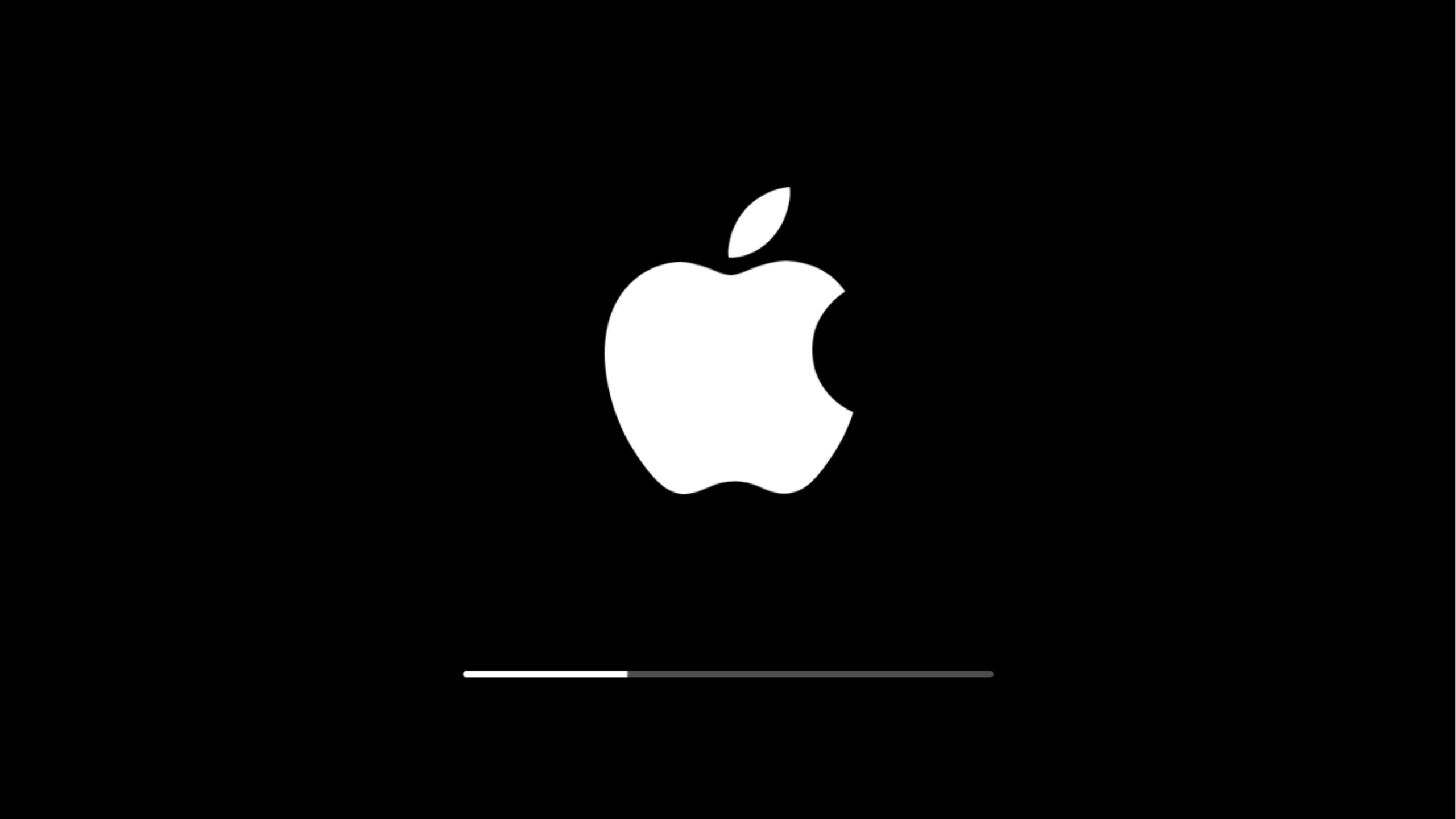 Black And White Apple Wallpaper 72 Pictures