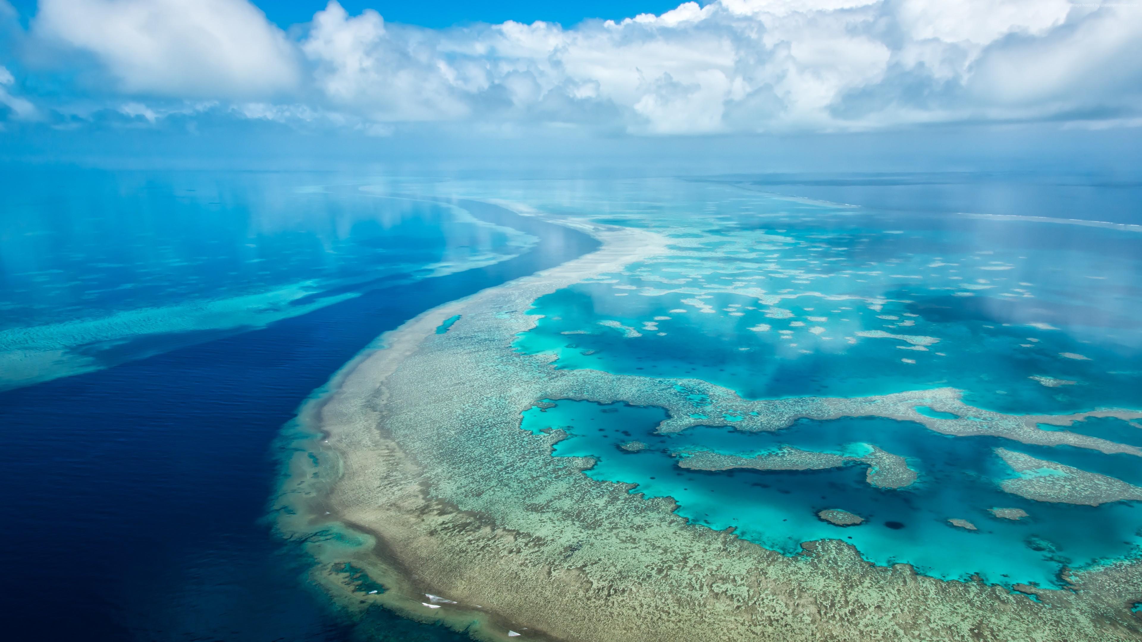 Ocean Wallpapers 74 Pictures