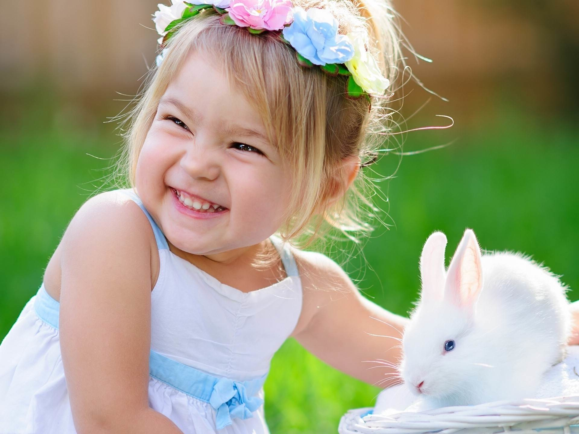nature wallpapers cute babies wallpapers (62+ pictures)