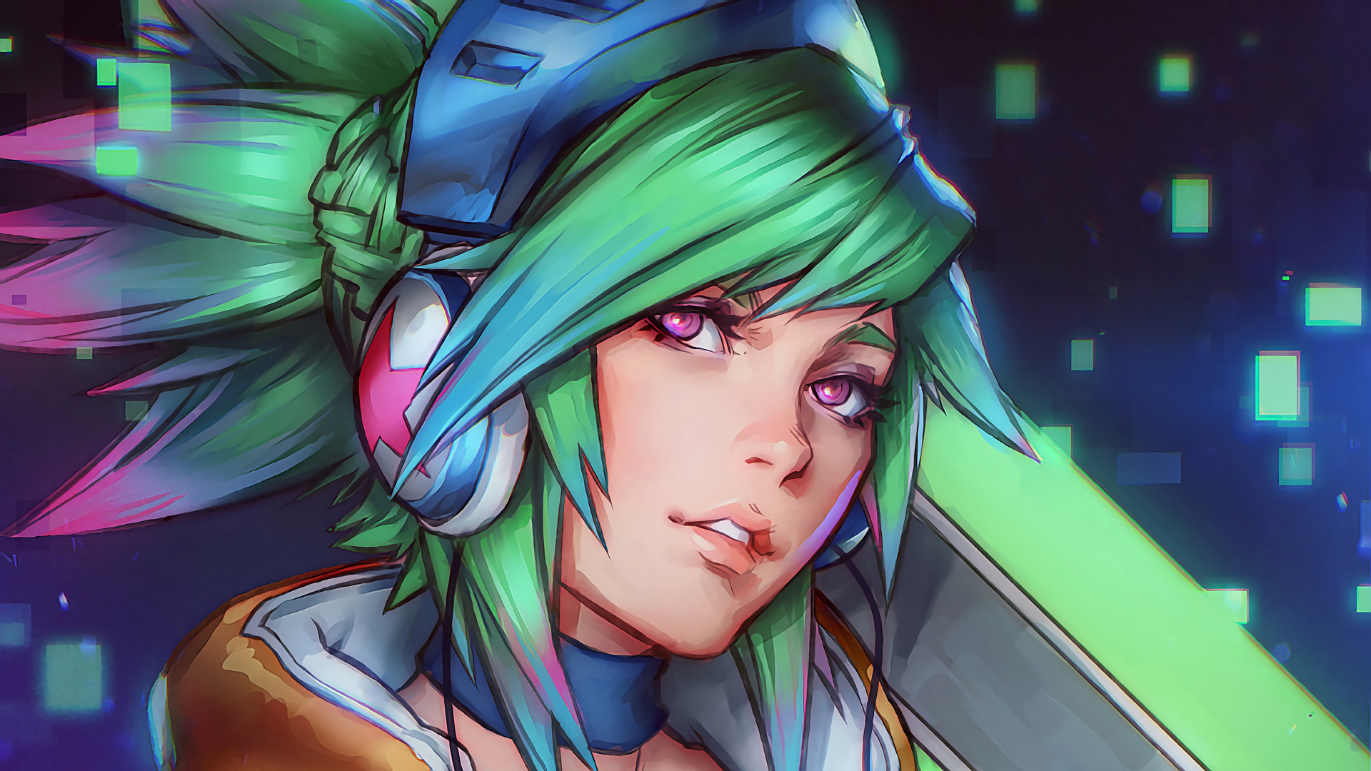 Riven Wallpaper 84 Pictures
