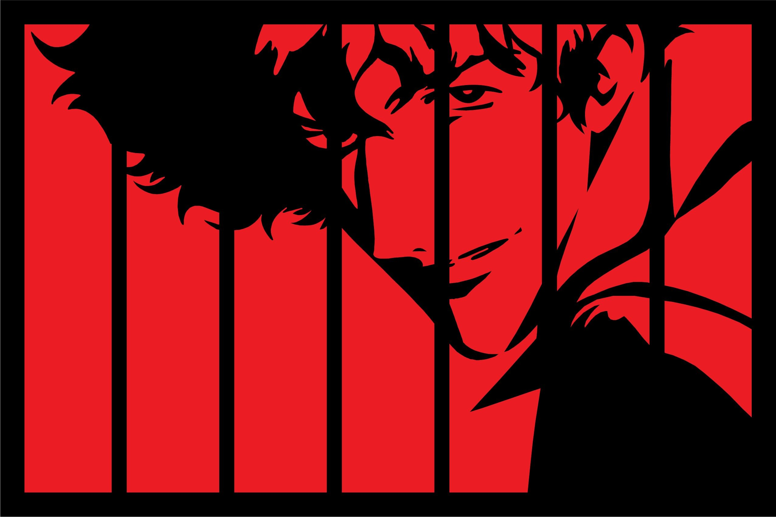 Wallpaper Cowboy Bebop 66 Pictures