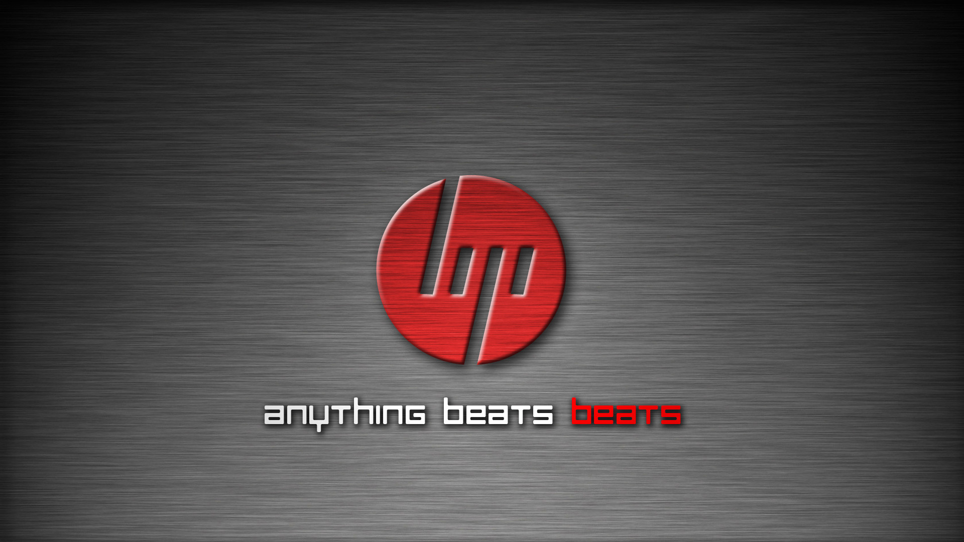 Best 56+ Beats Wallpaper on HipWallpaper | HTC Beats Wallpaper ... | 1080x1920