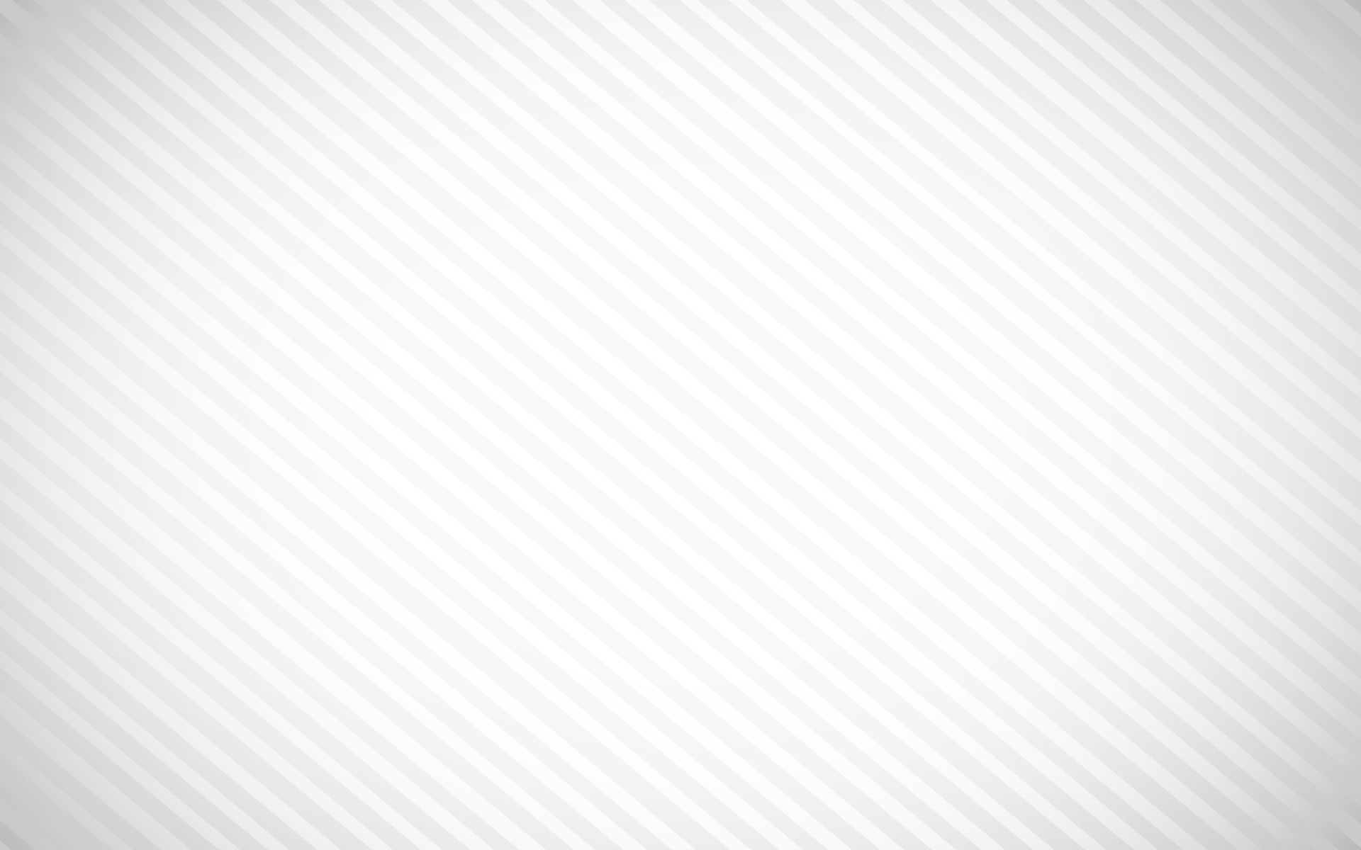 White Wallpaper Background 79 Pictures