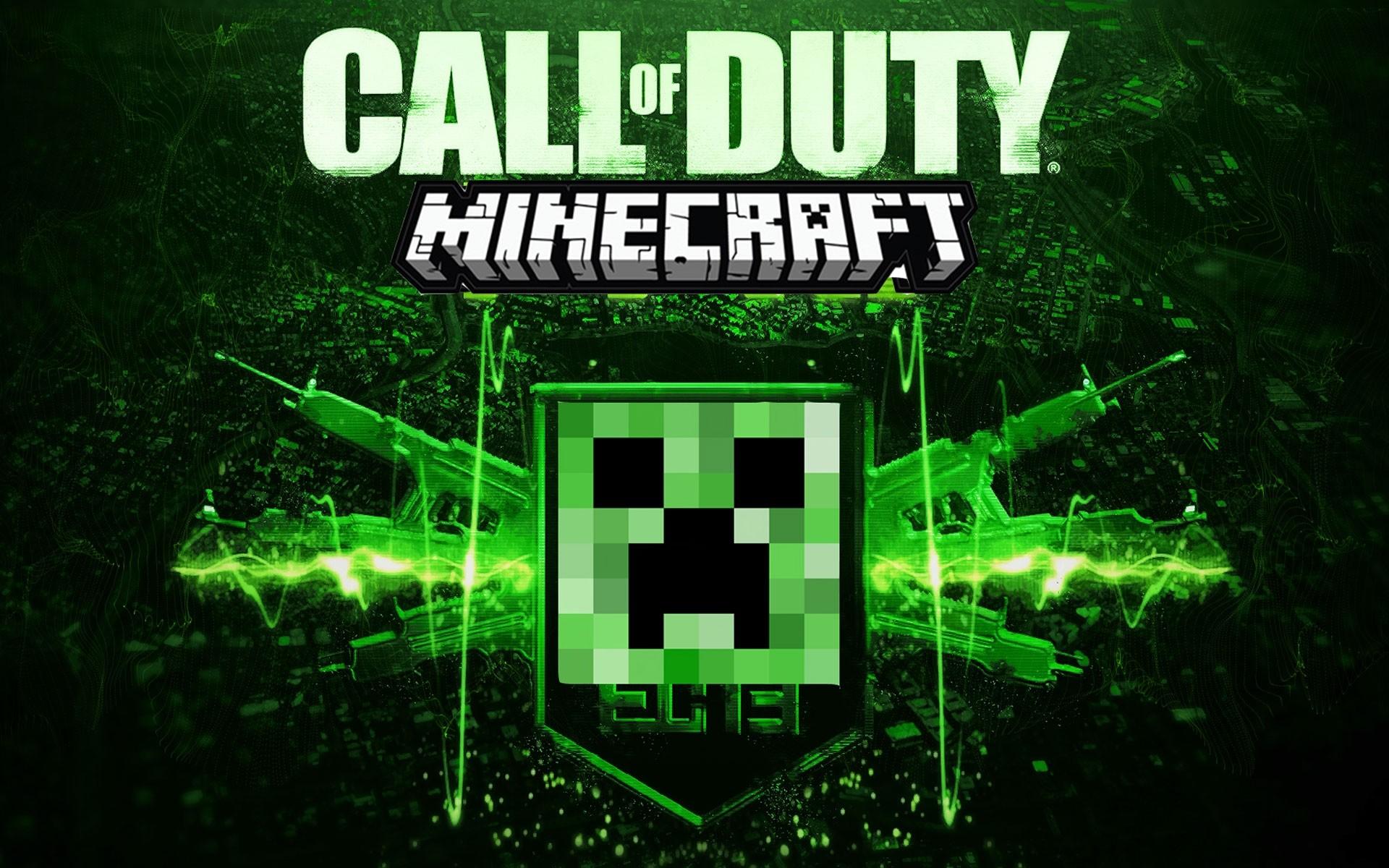 Minecraft Creeper Desktop Background 79 Pictures