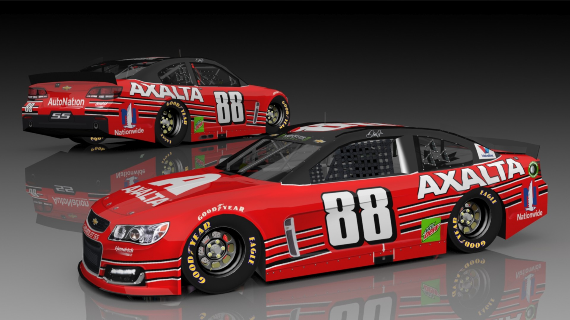 Dale Earnhardt Wallpaper 63 Image Collections Of: Dale Earnhardt Jr Wallpapers (74+ Pictures